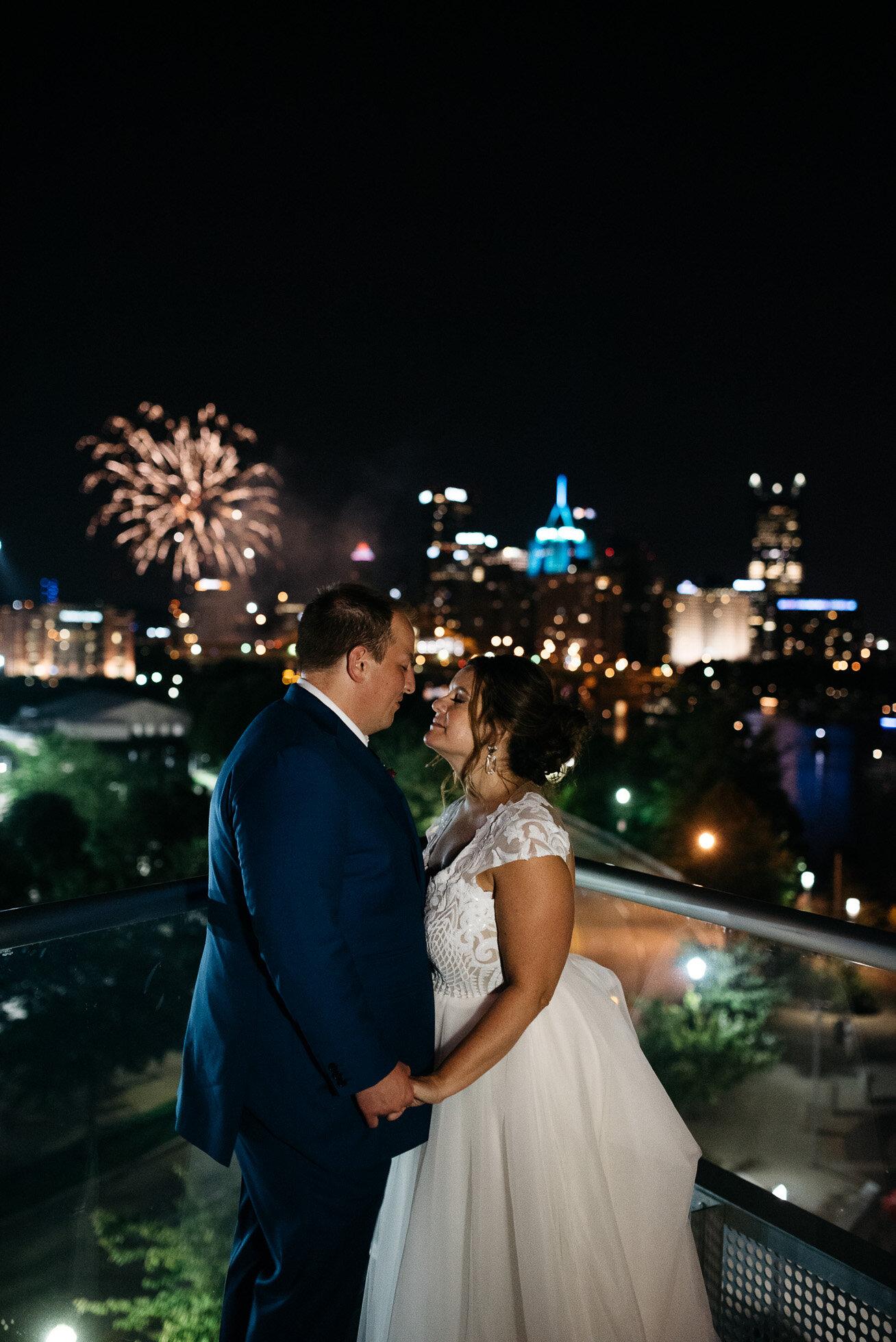 Mariah Fisher Pittsburgh Wedding Photographer, Wedding Photography-6754.jpg