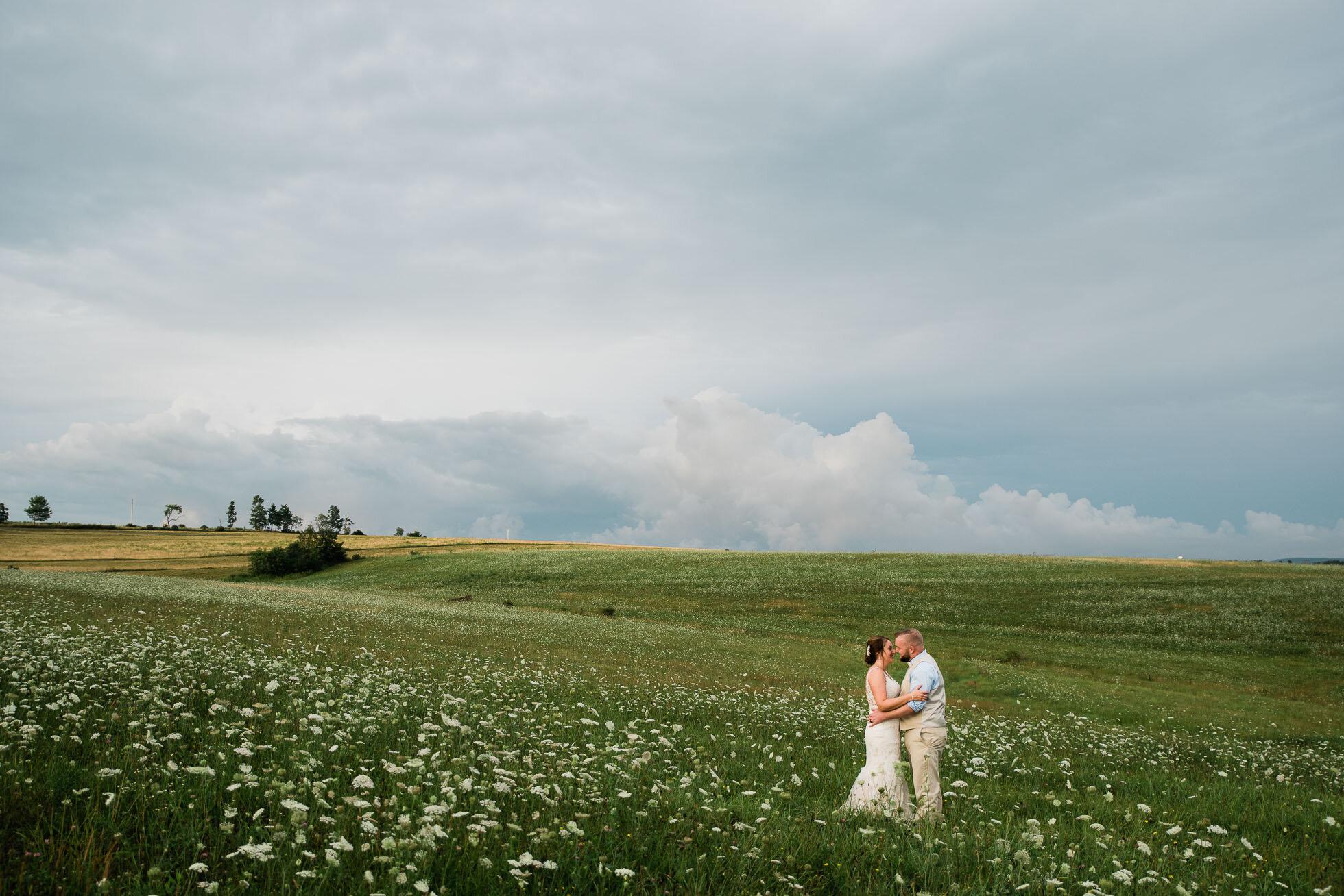 Mariah Fisher Pittsburgh Wedding Photographer, Wedding Photography-0126.jpg
