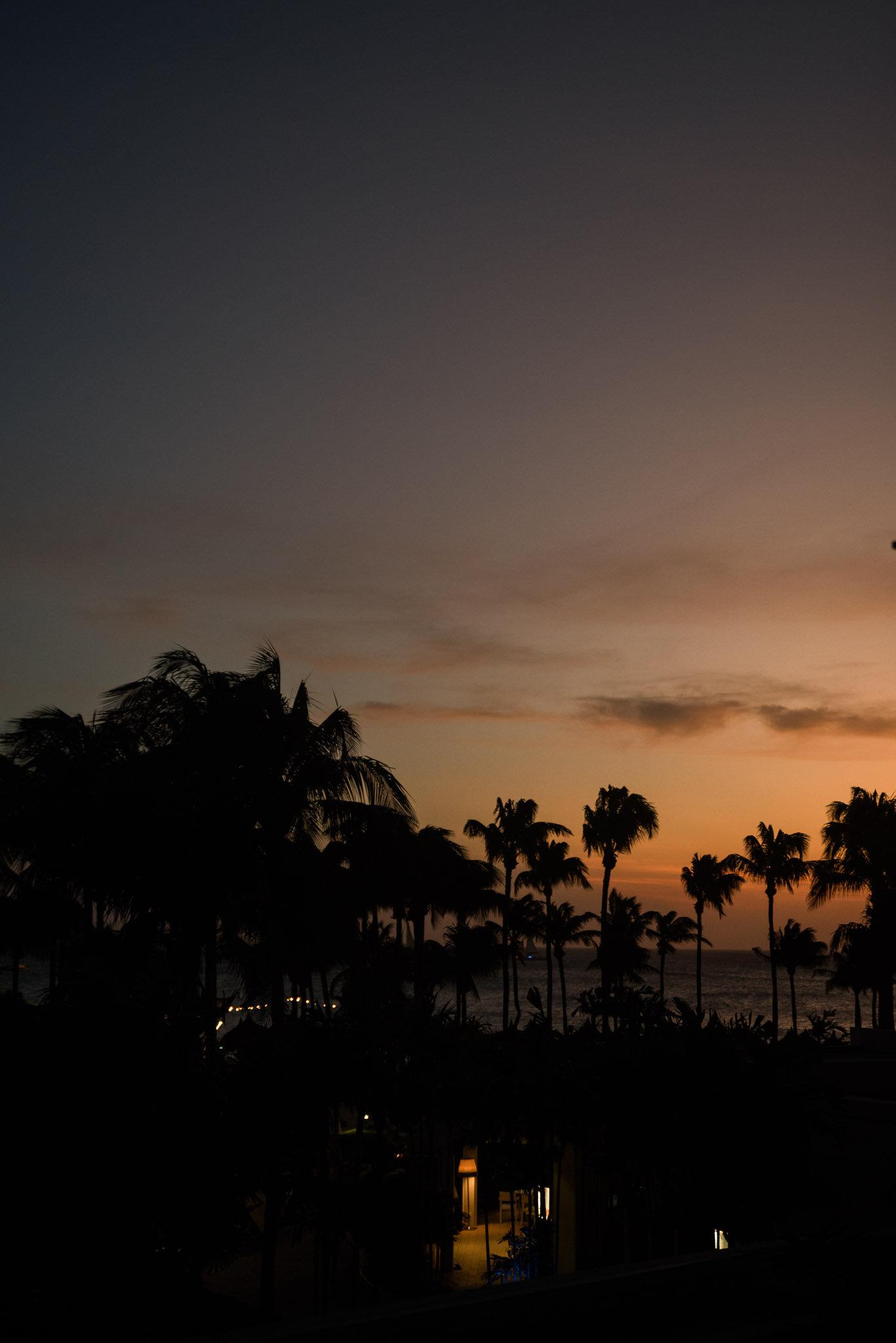Aruba vacation-6539.jpg