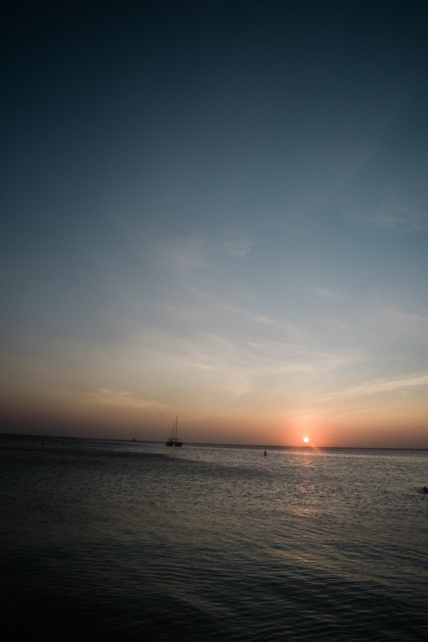 Aruba vacation-6547.jpg