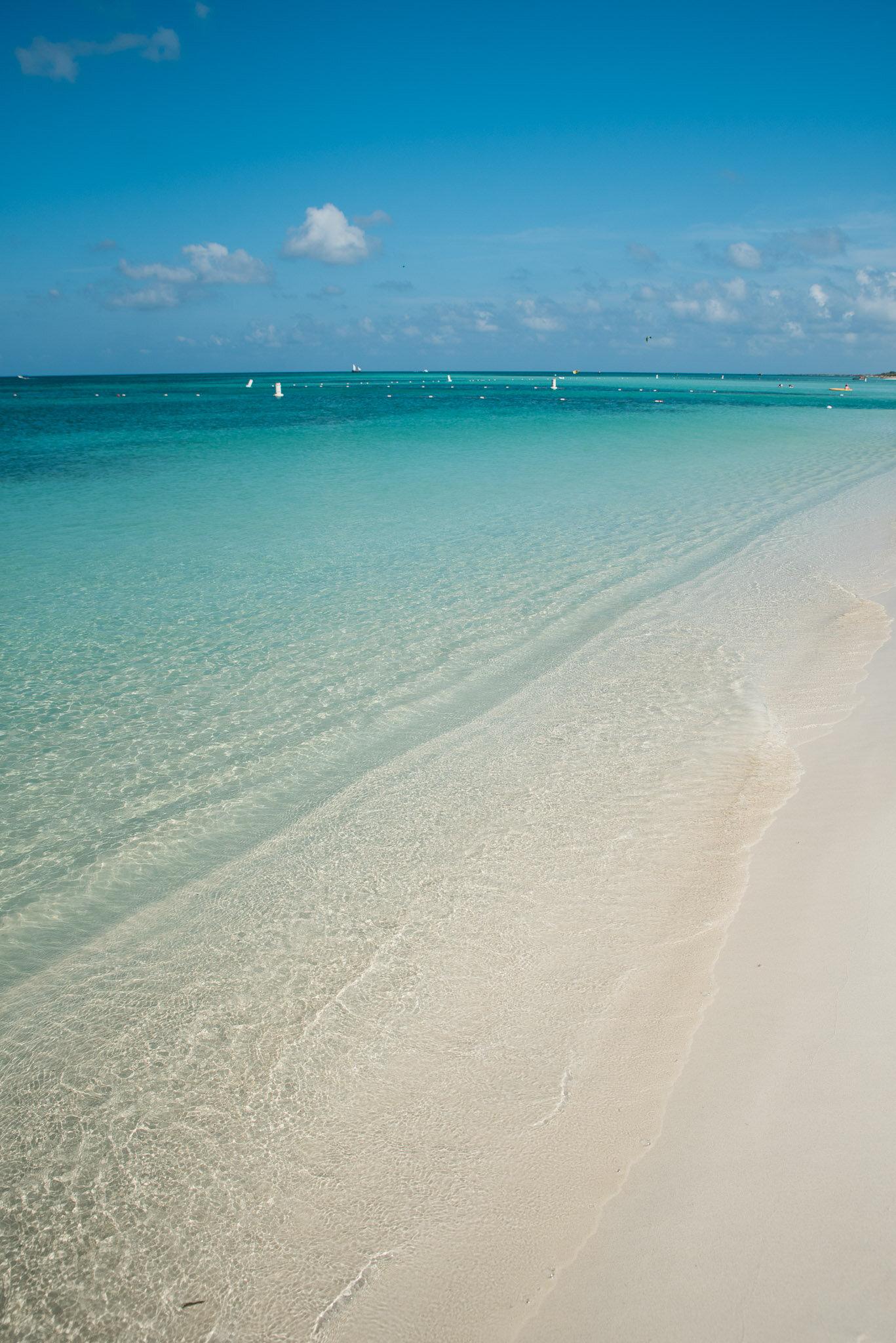 Aruba vacation-6611.jpg