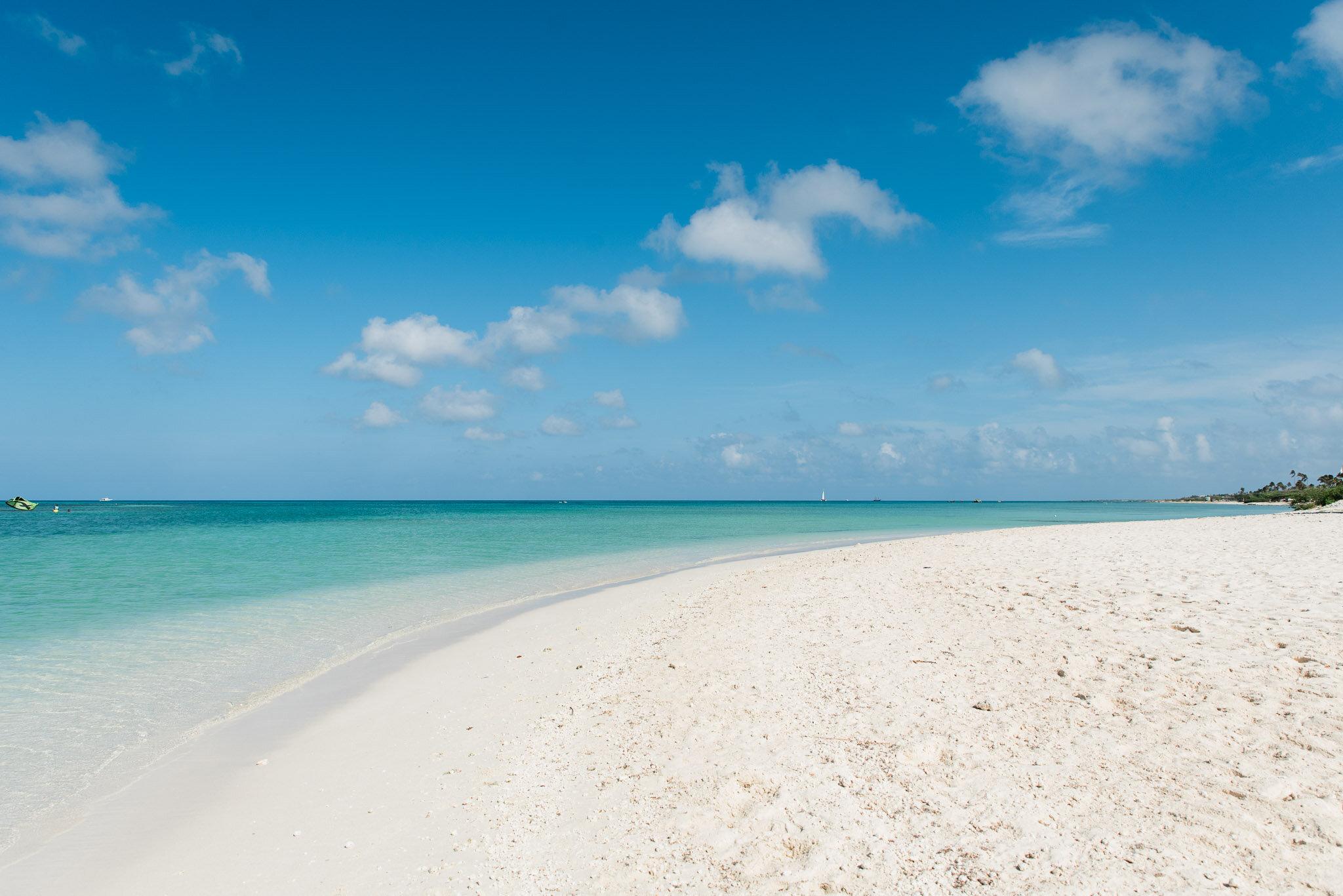 Aruba vacation-6624.jpg