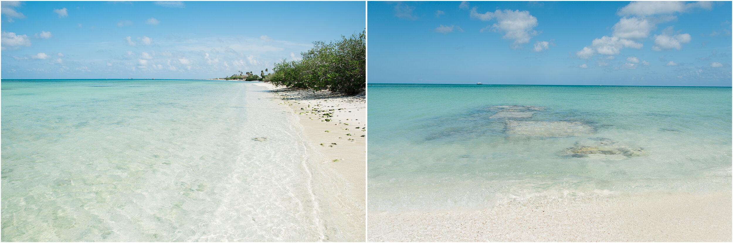 Aruba Beach water.jpg
