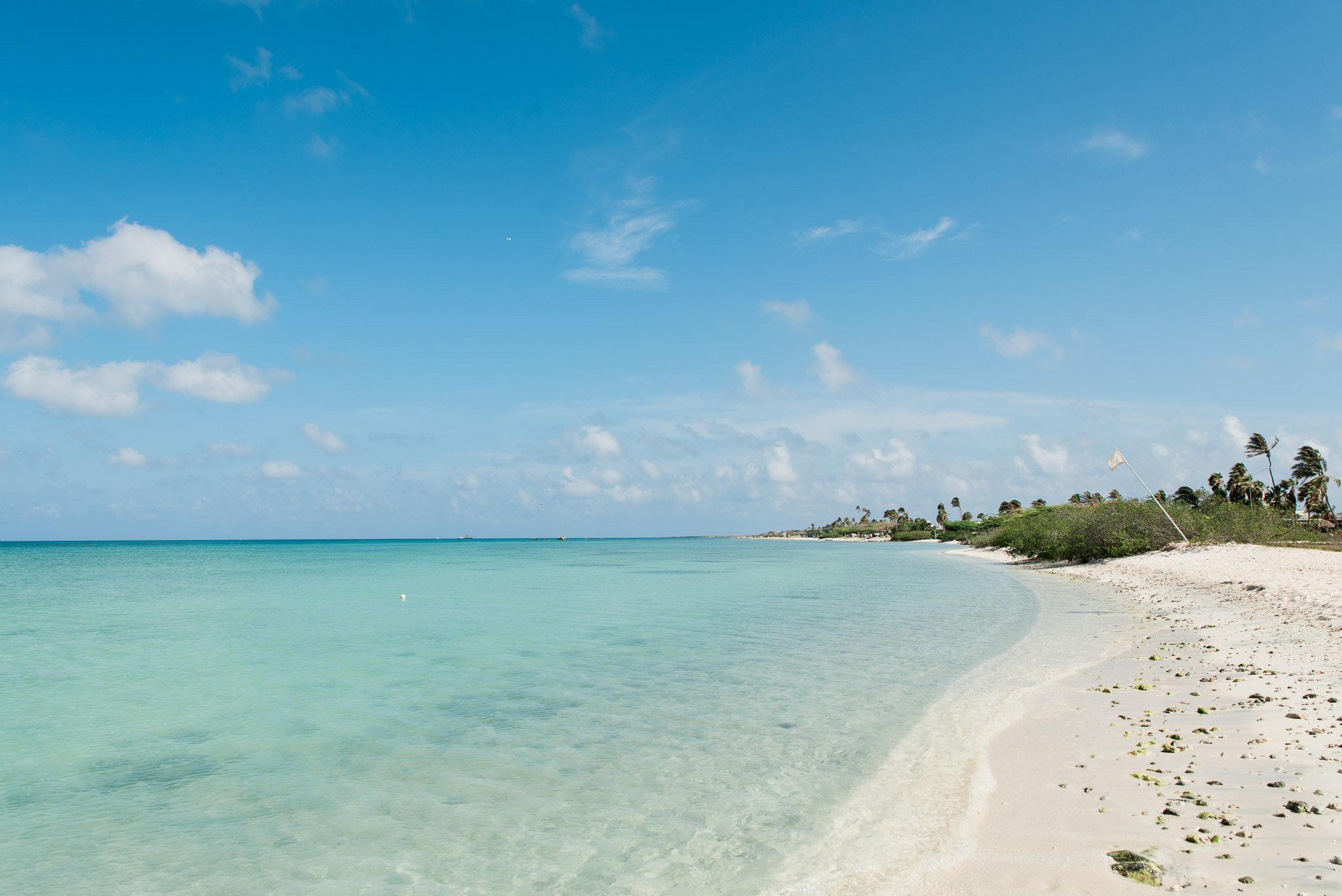 Aruba vacation-6635.jpg