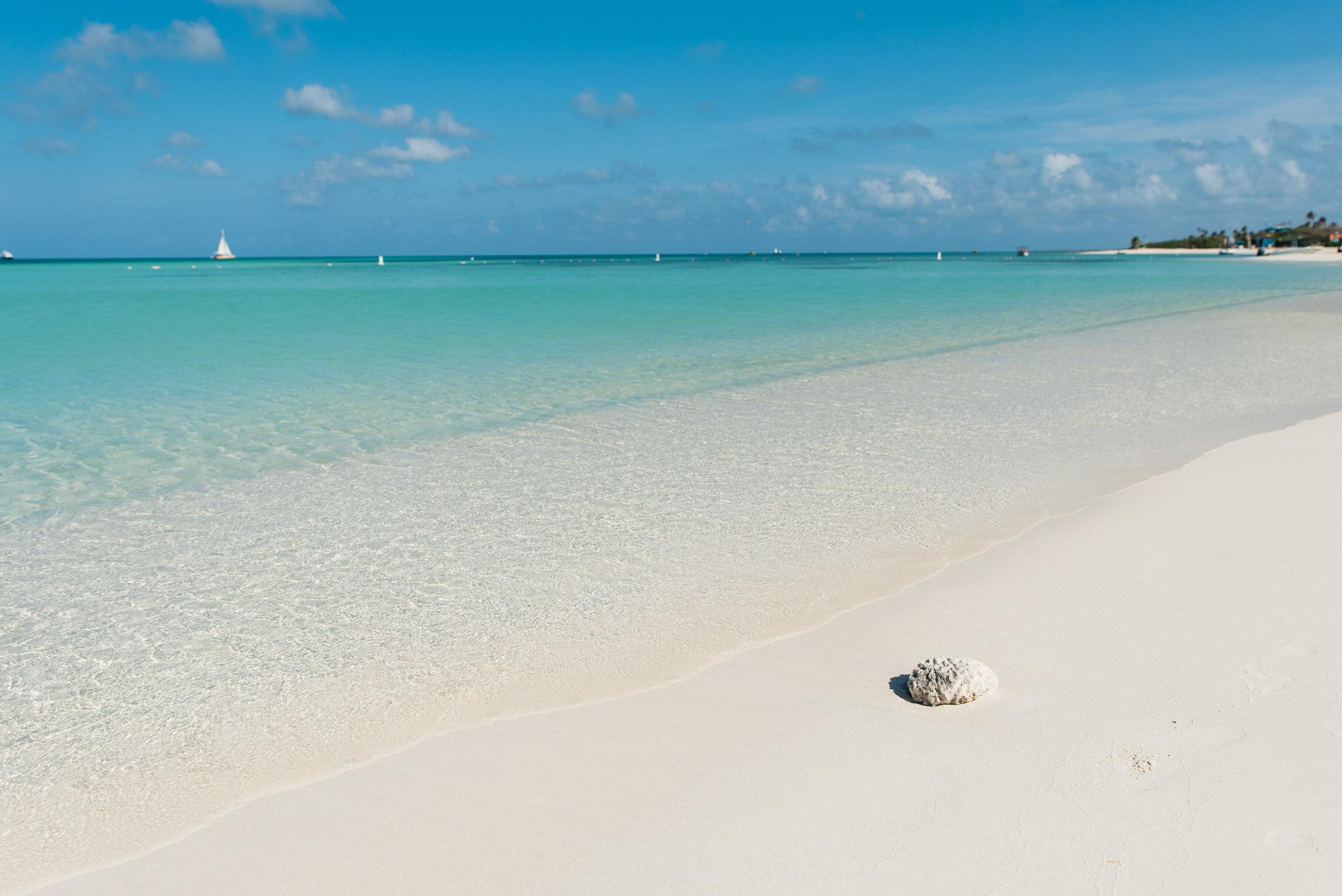 Aruba vacation-6620.jpg