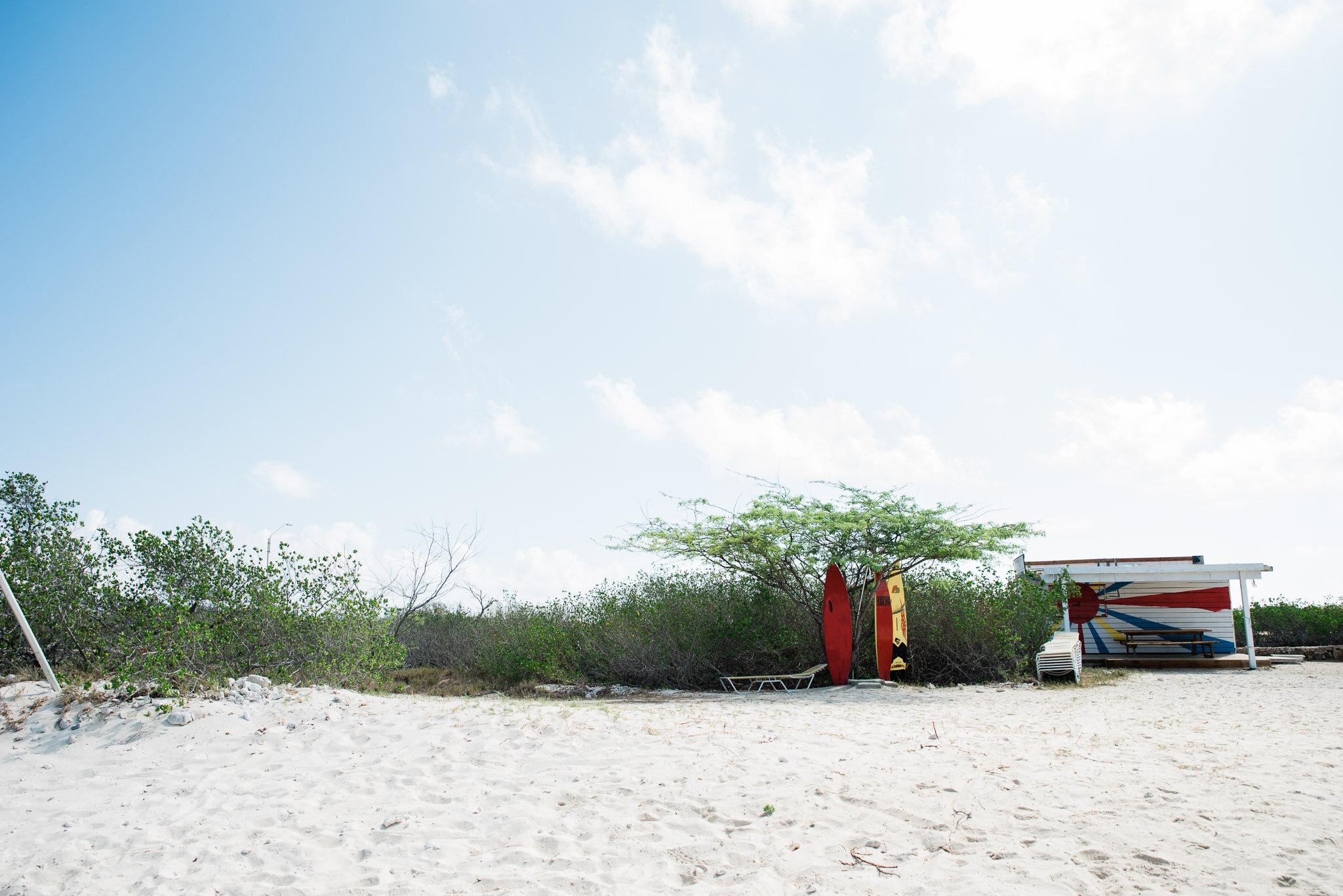 Aruba vacation-6638.jpg