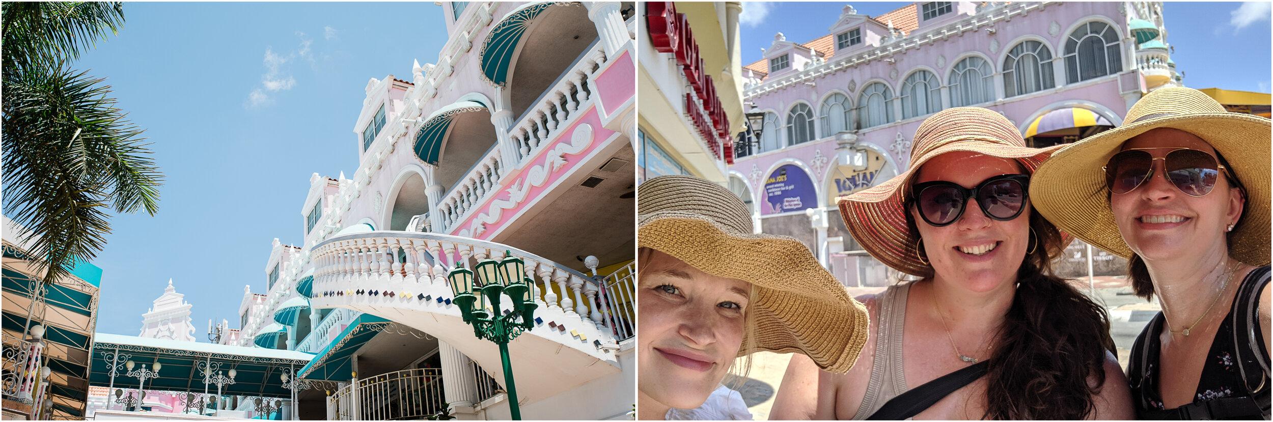 Orinjestead Aruba.jpg