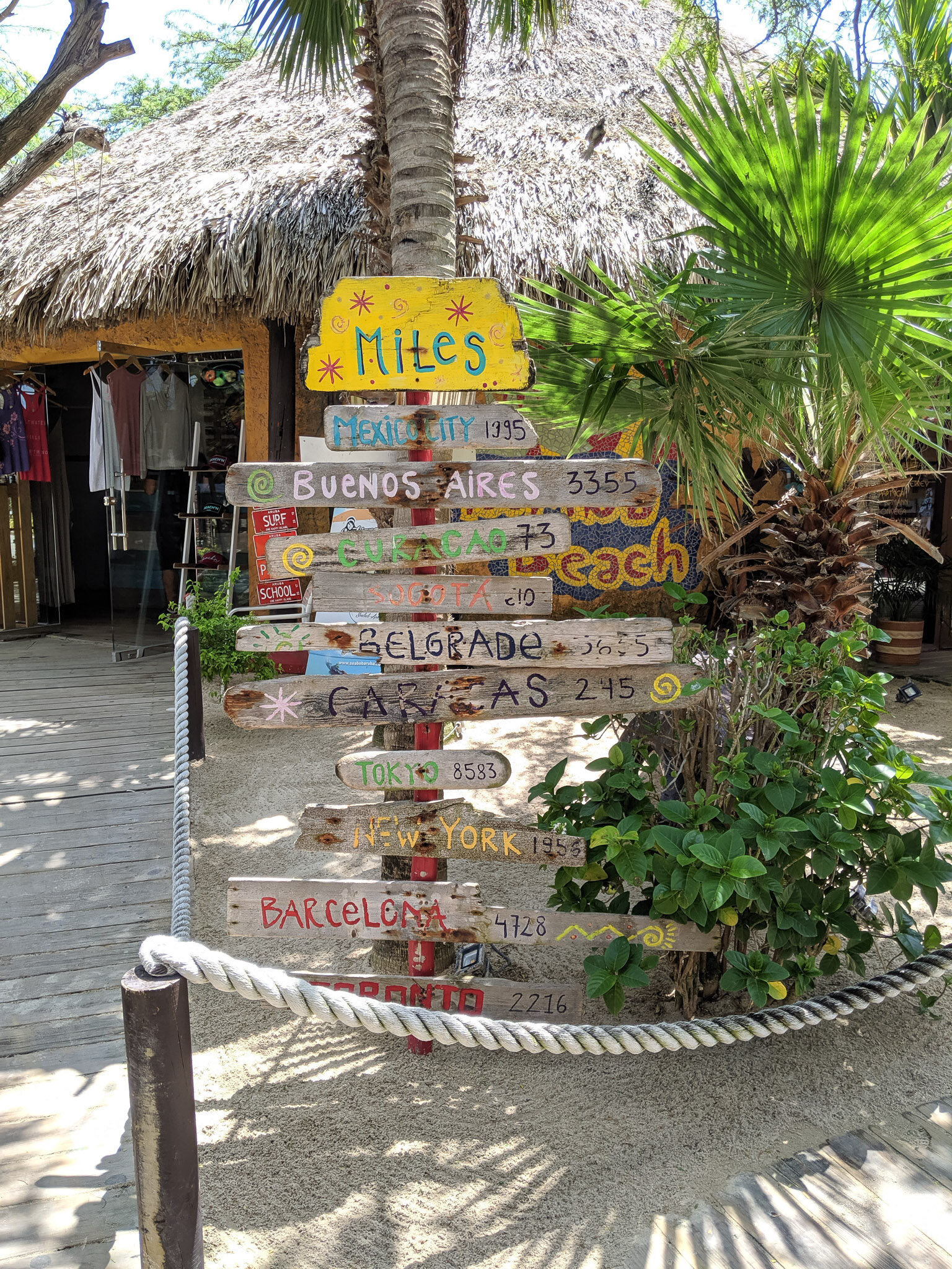 Aruba vacation-111919.jpg