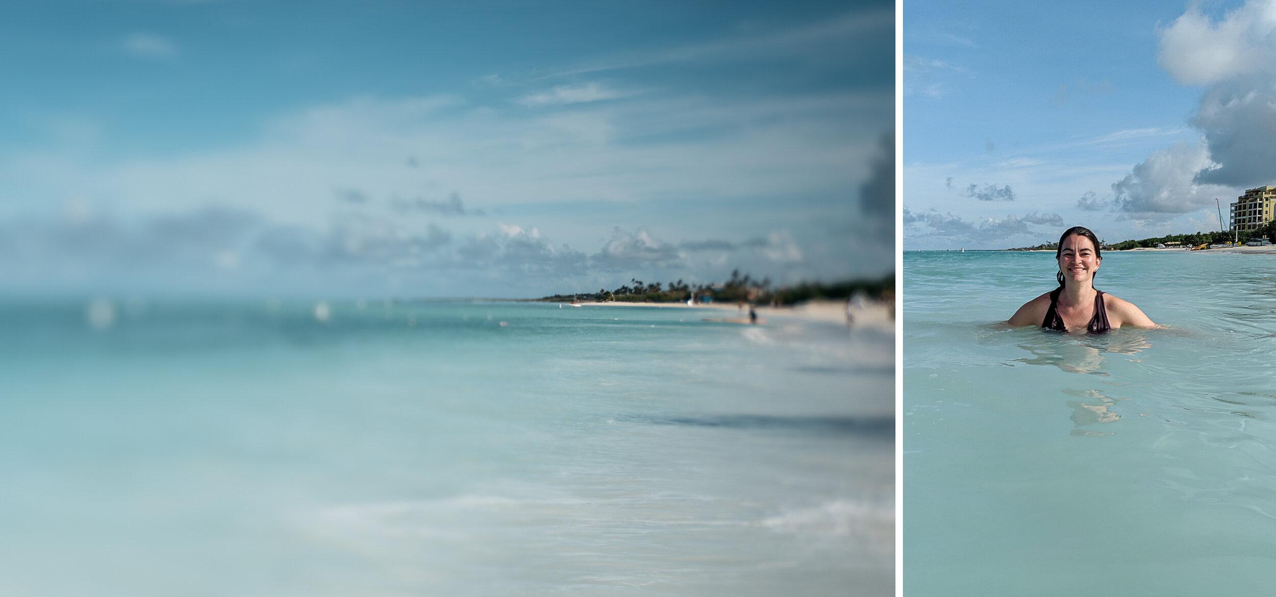 ARuba beaches swimming.jpg