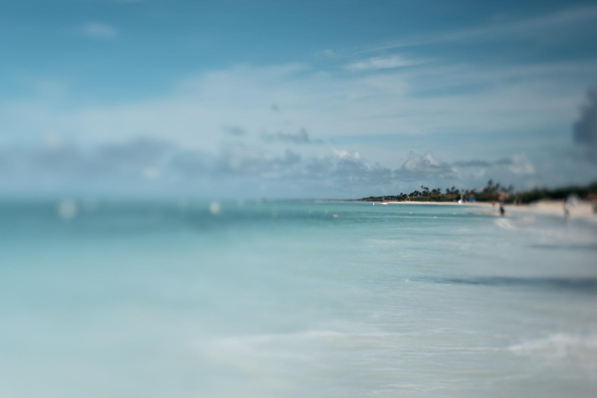 Aruba vacation-7880.jpg