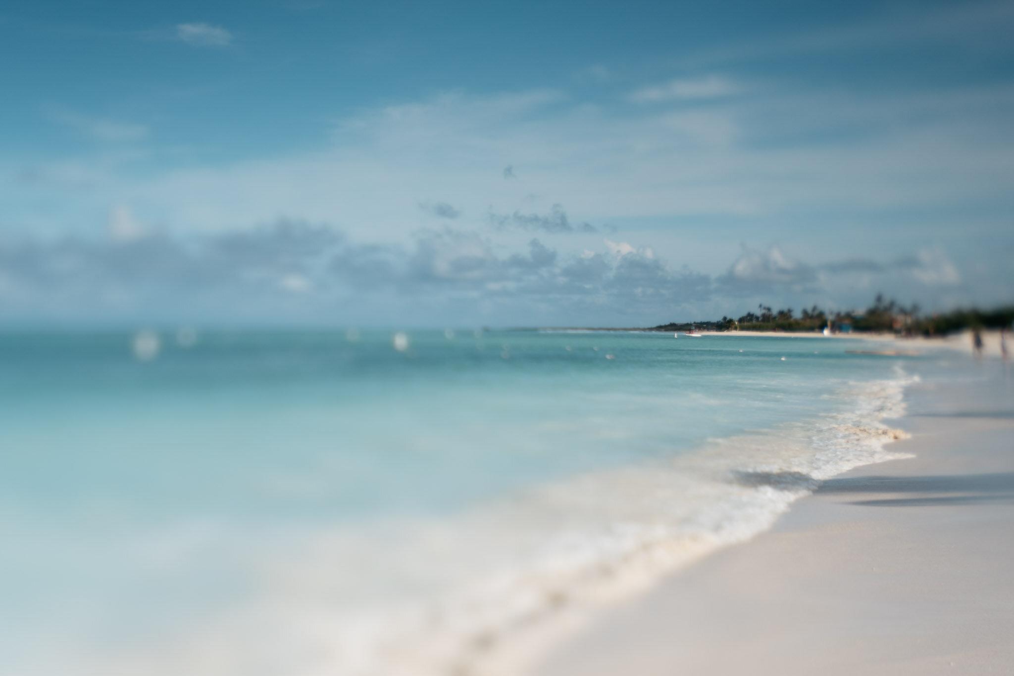 Aruba vacation-7884.jpg