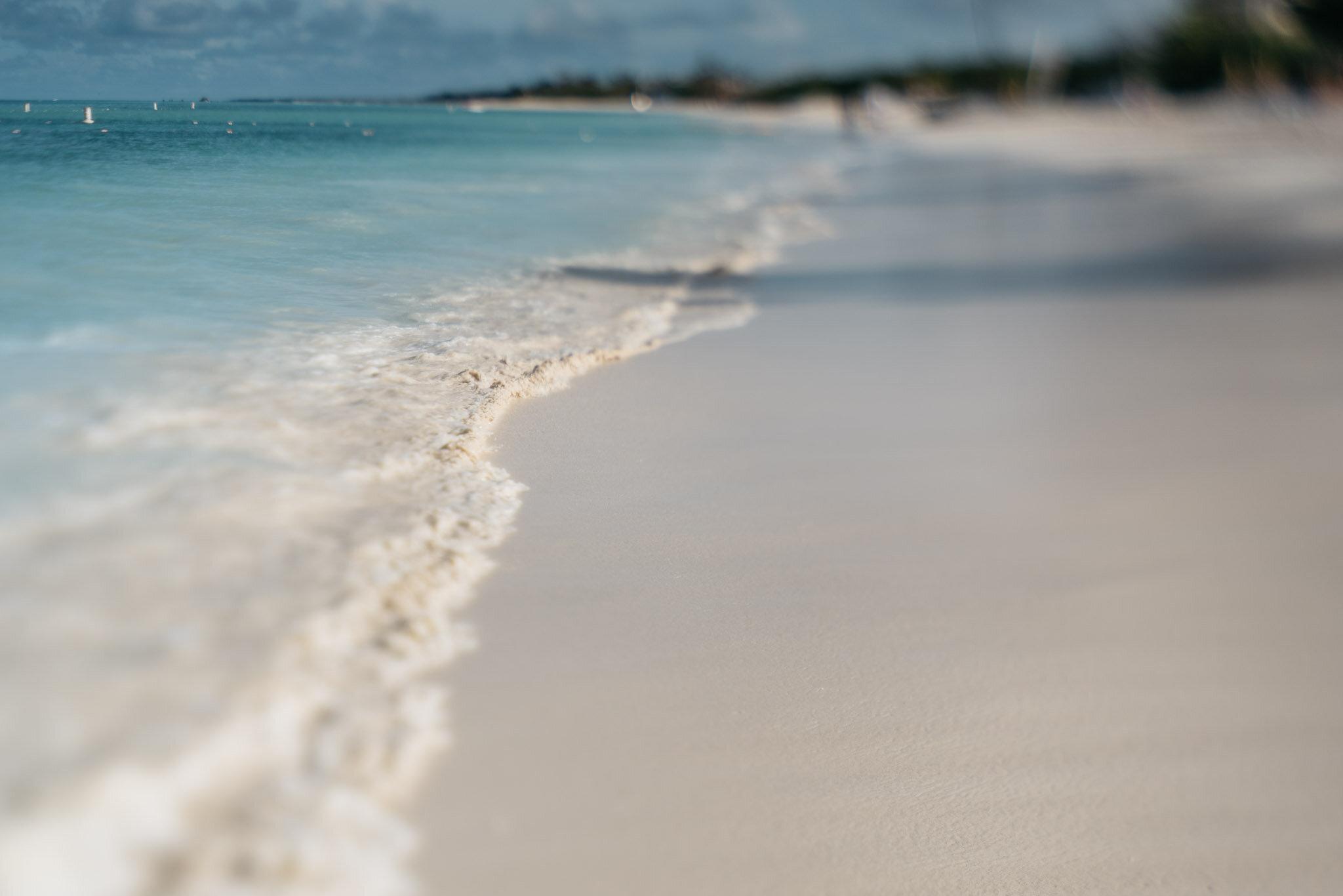 Aruba vacation-7887.jpg