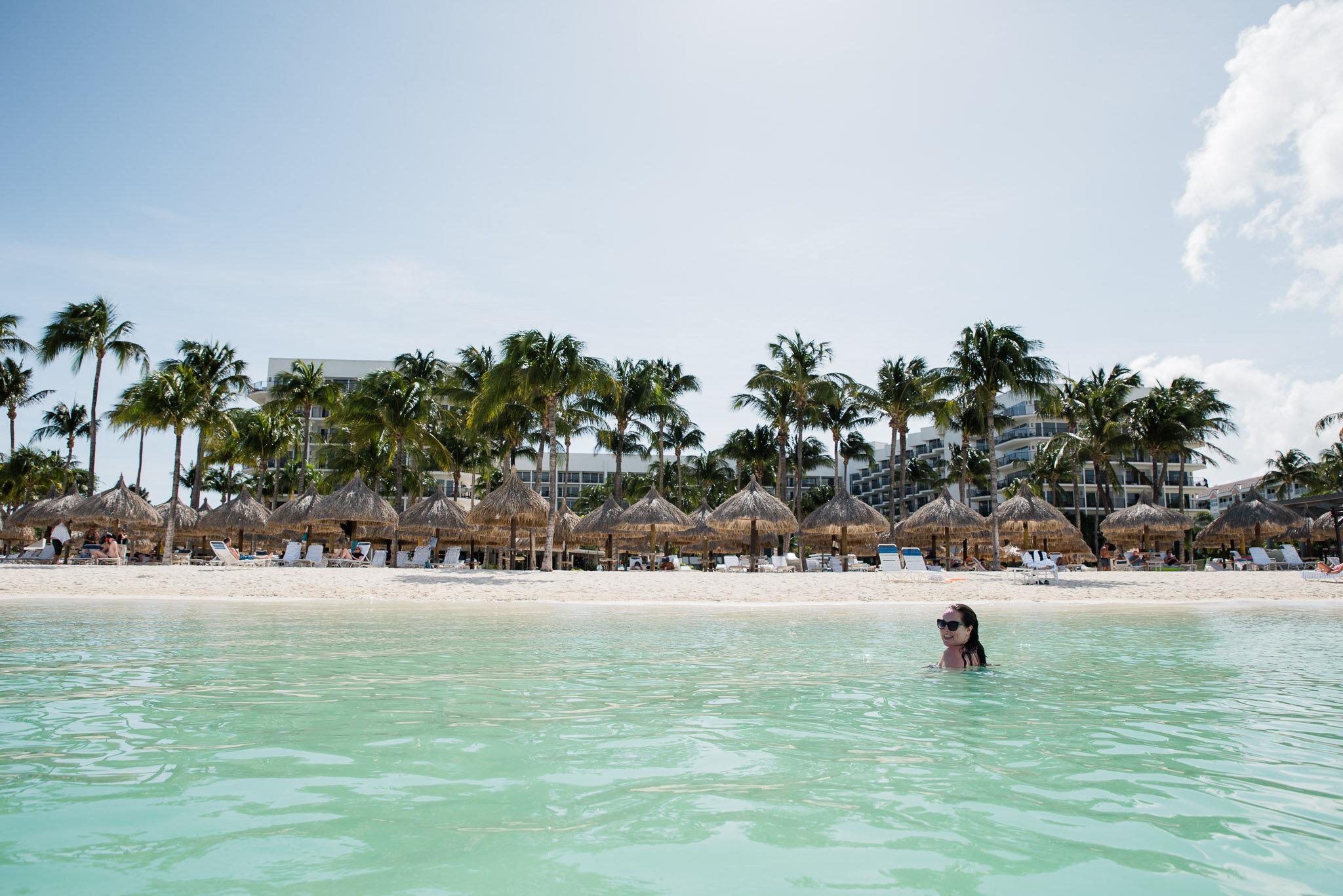 Aruba vacation-6750.jpg