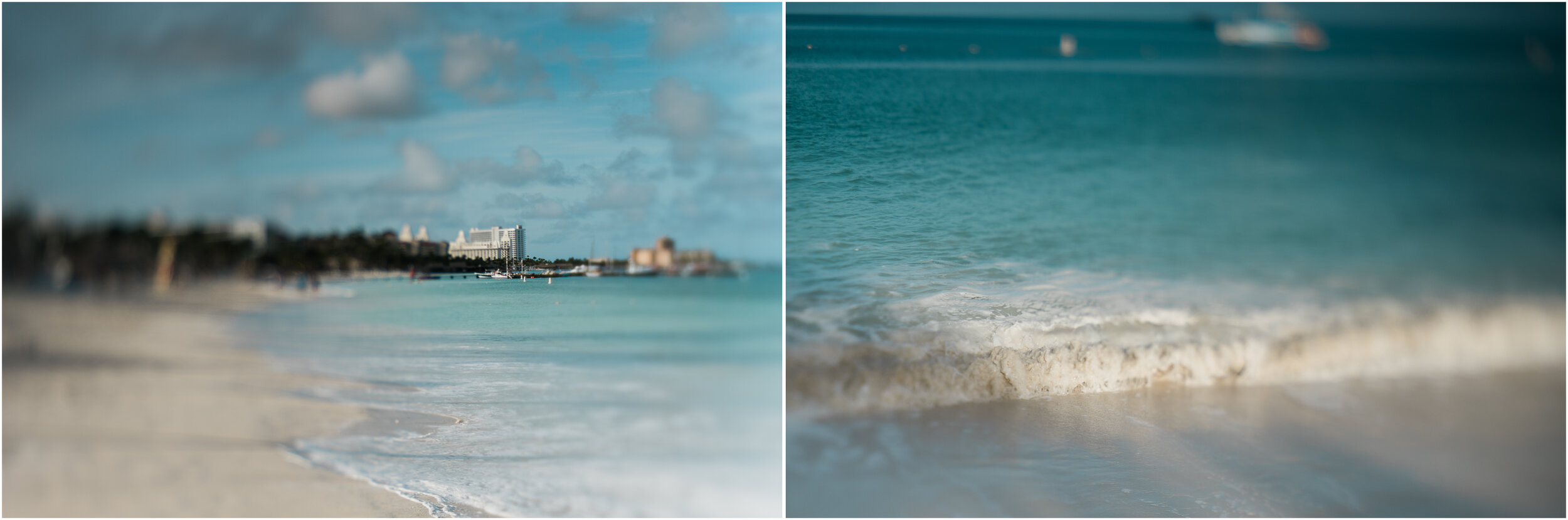 Aruba beach, lensbaby edge 50.jpg