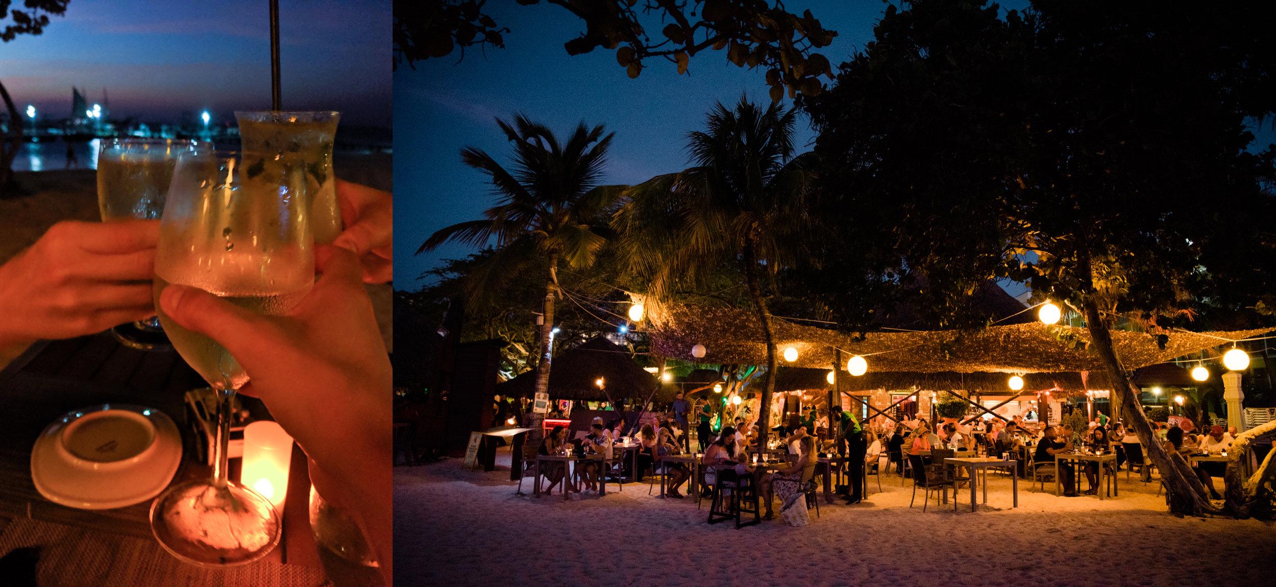Aruba nightlife.jpg