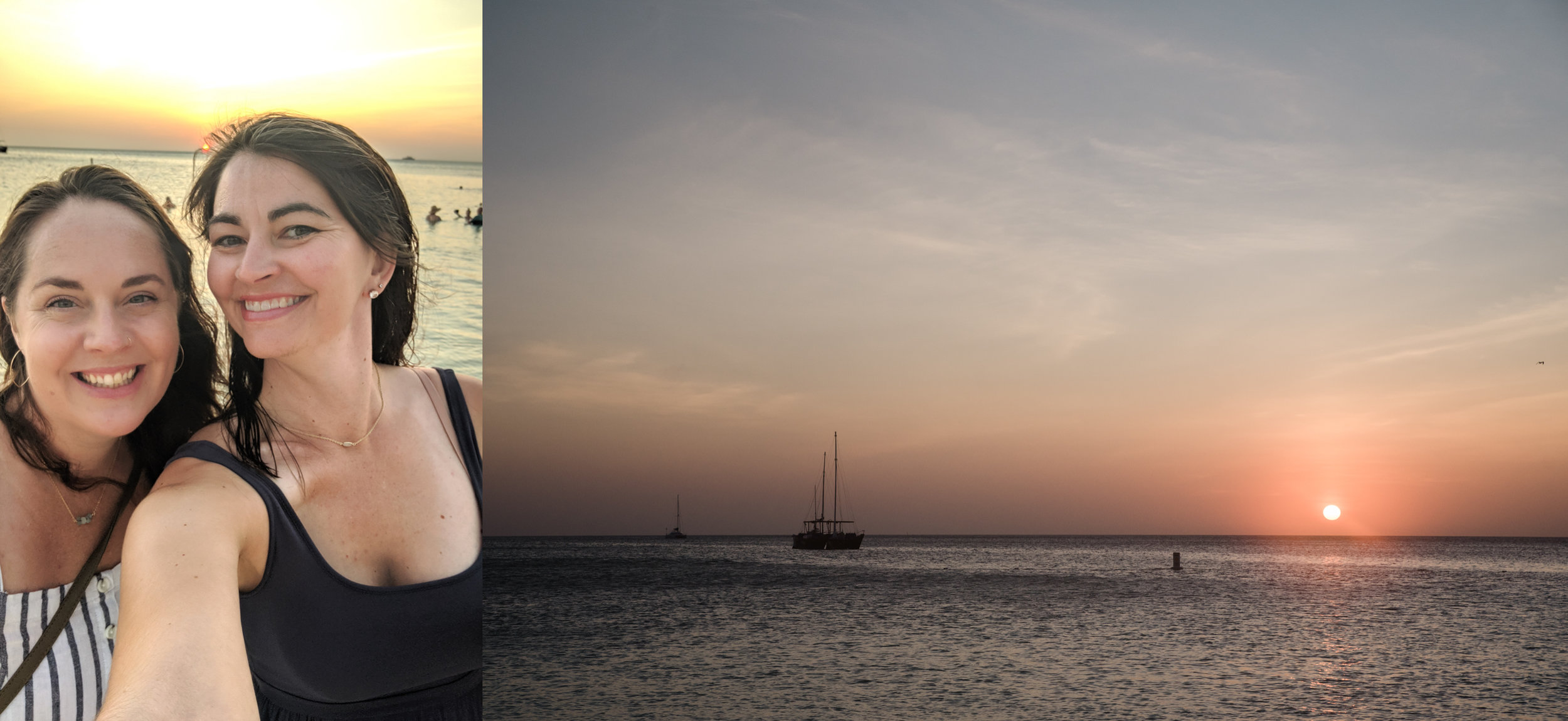 Aruba Sunset.jpg
