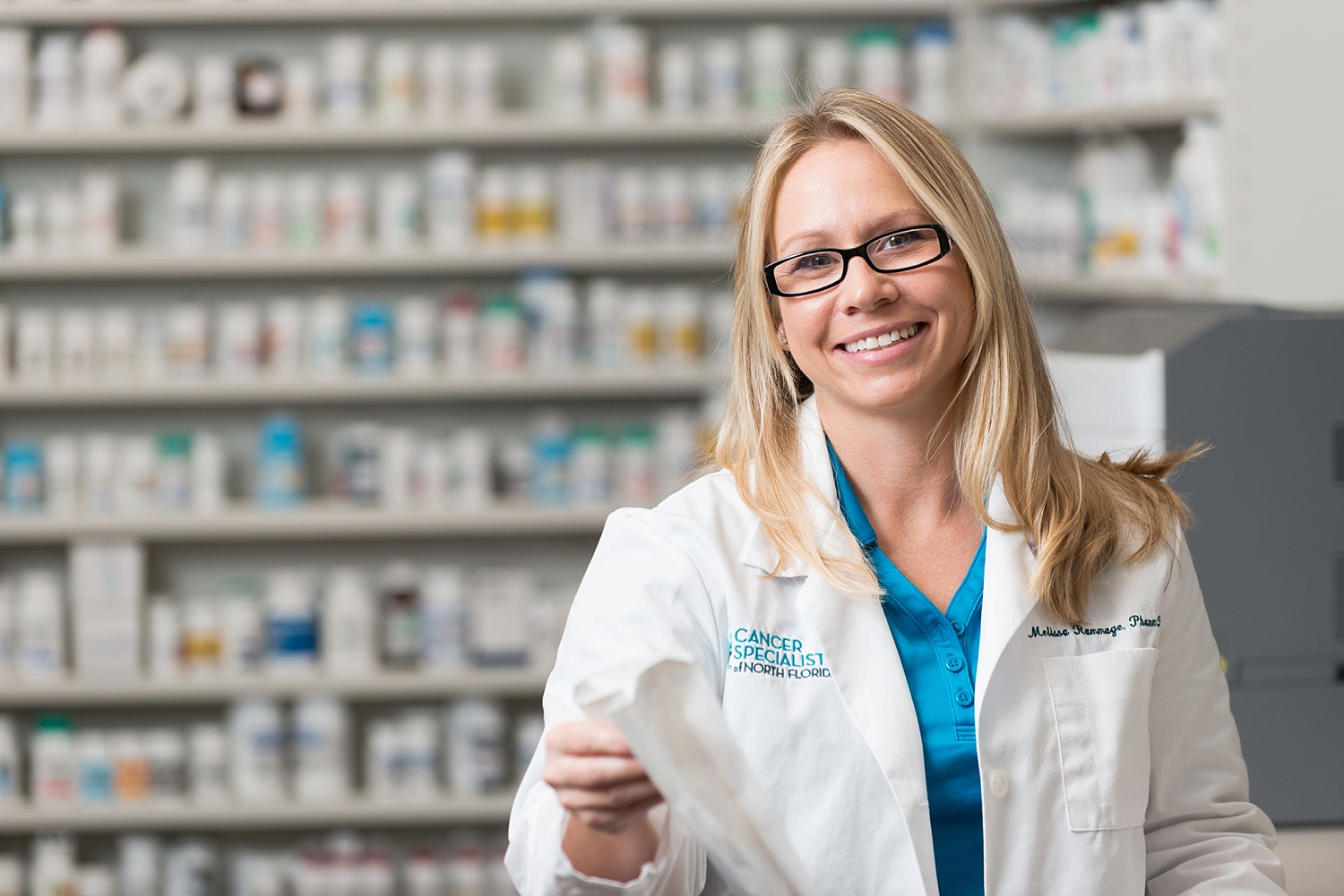 Medical Industry Professional Commercial Photography