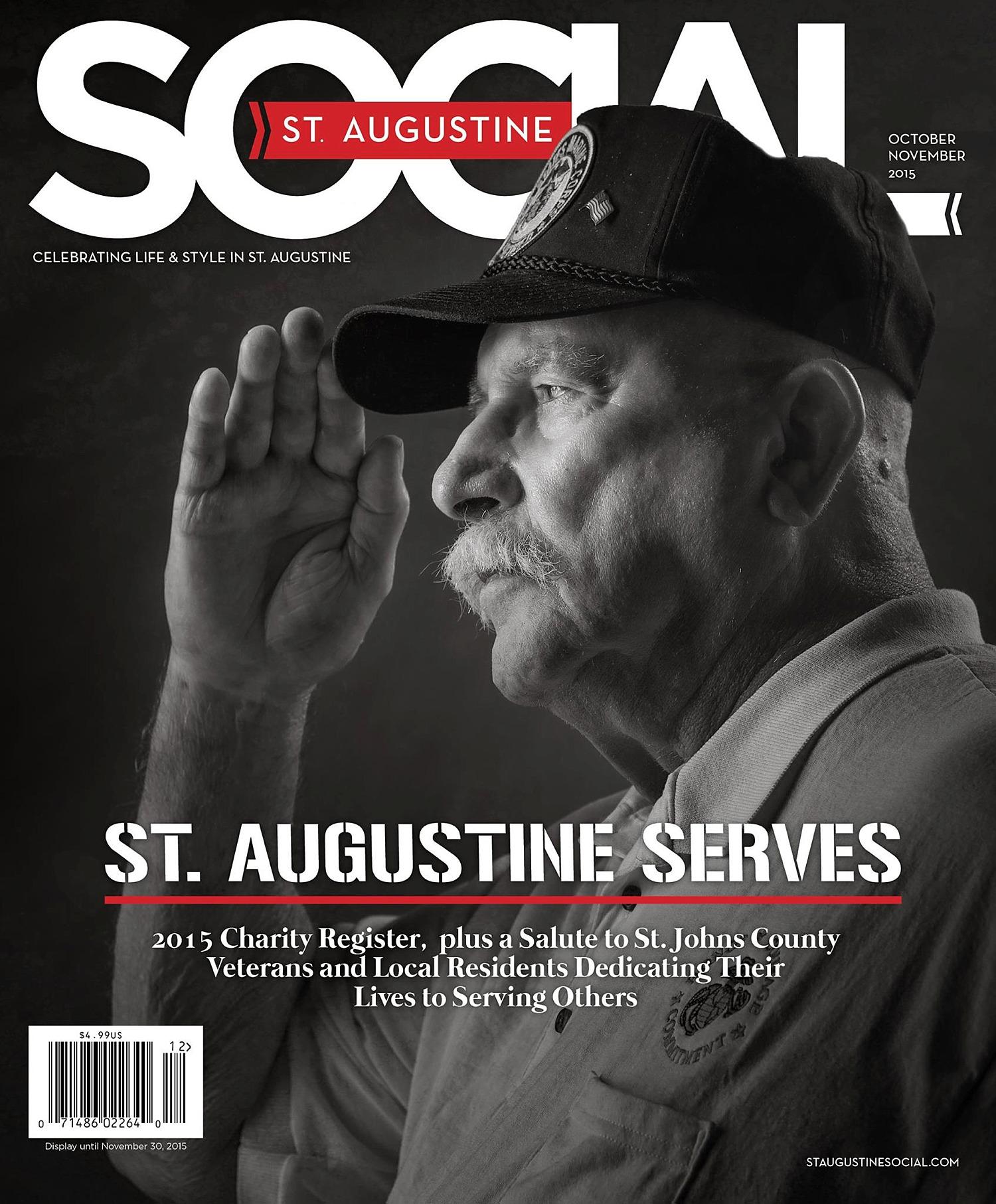 St-Augustine-Photographer-Studio-Portrait_0002.jpg