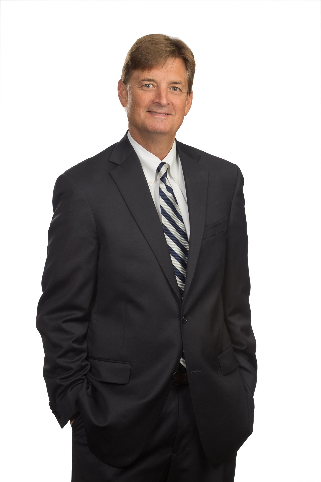 Corporate-Headshots-Lawfirm-Jacksonville.jpg