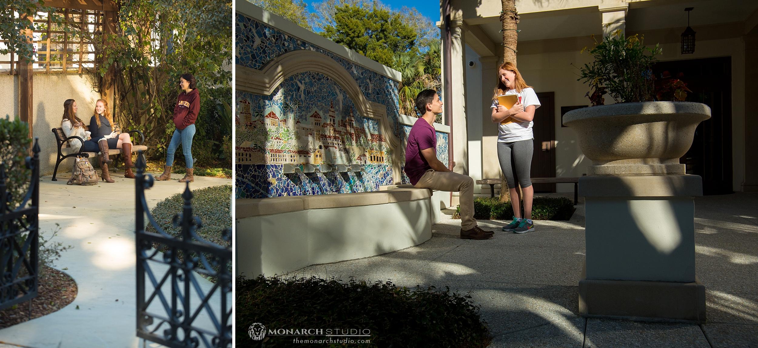 St-Augustine-Photographer_0016.jpg