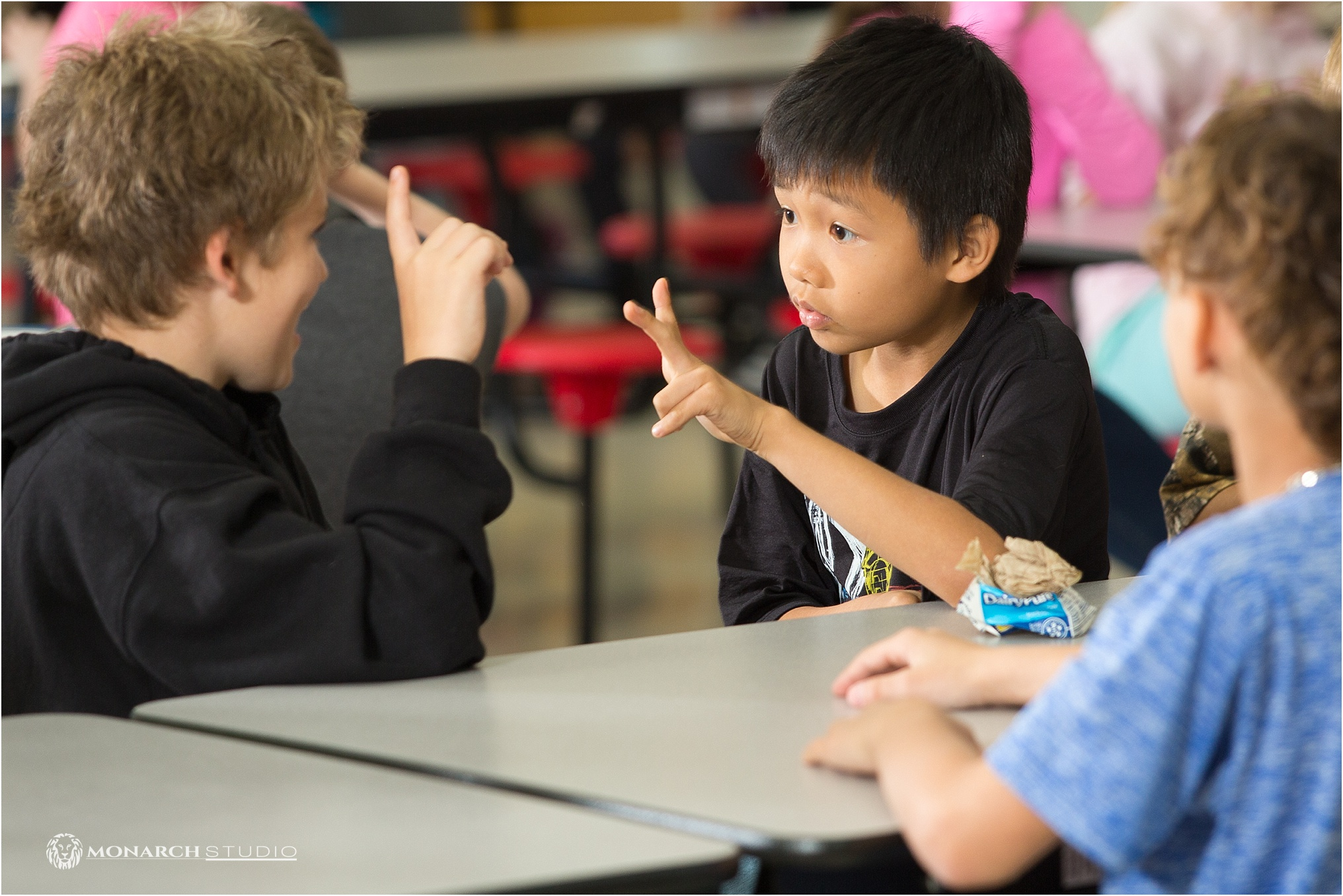 academic-marketing-photography-special-education-student-life-035.jpg