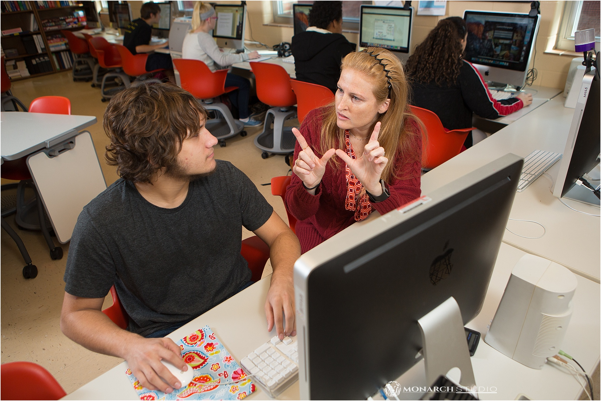 academic-marketing-photography-special-education-student-life-034.jpg
