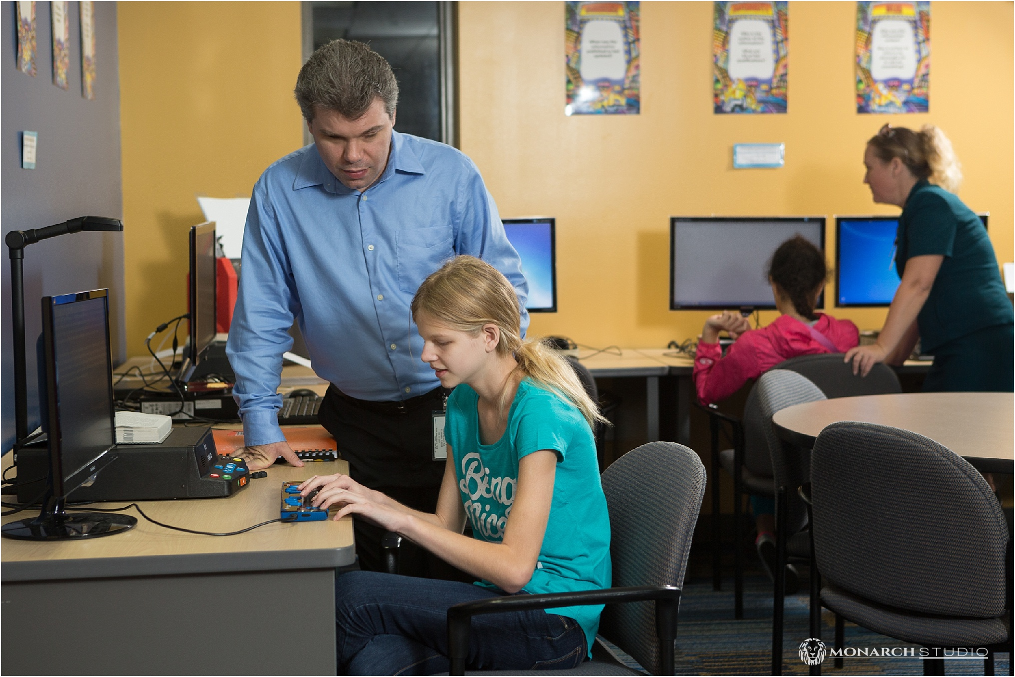 academic-marketing-photography-special-education-student-life-028.jpg