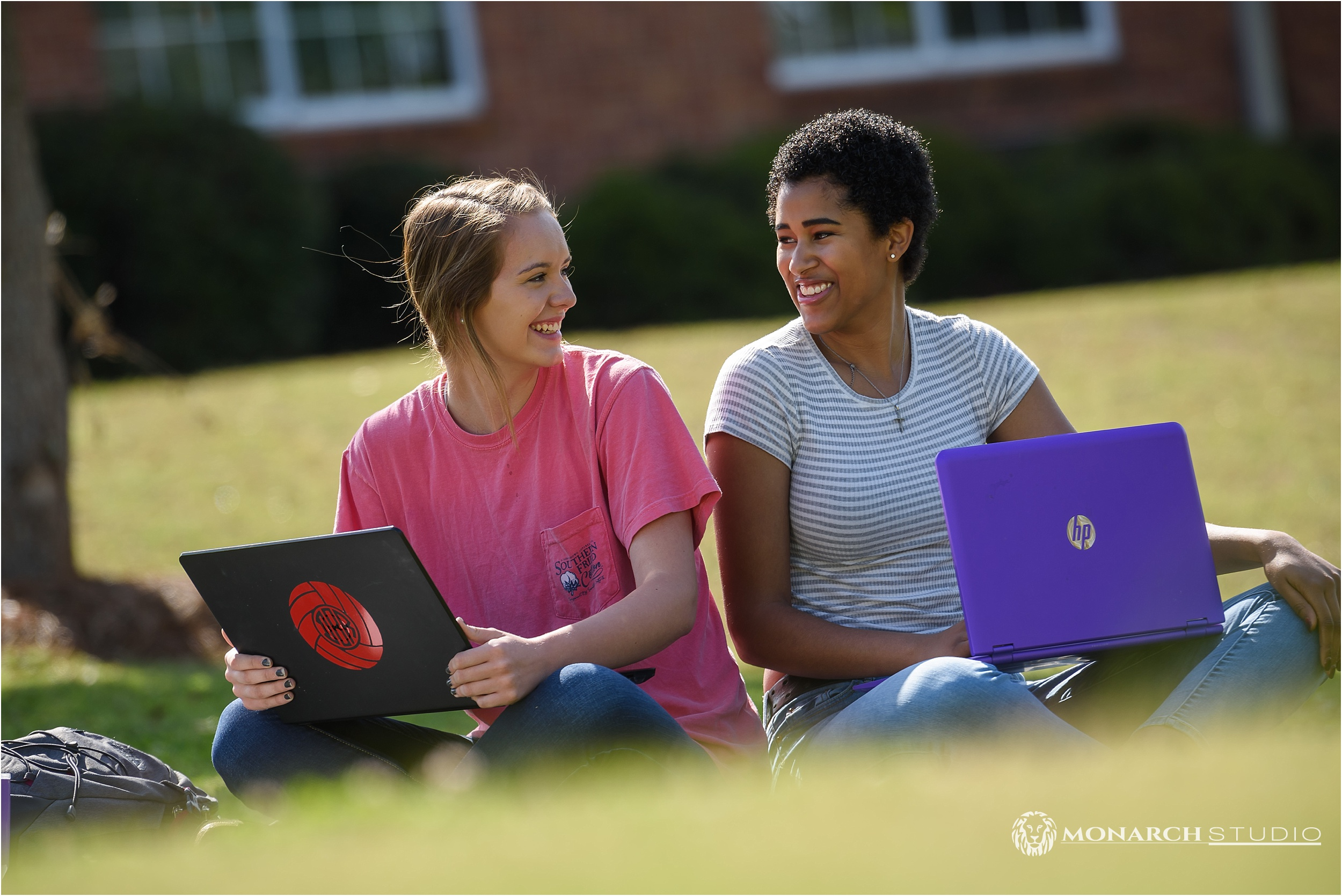 marketing-photography-for-colleges-geoorgia-commercial-photographer-020.jpg