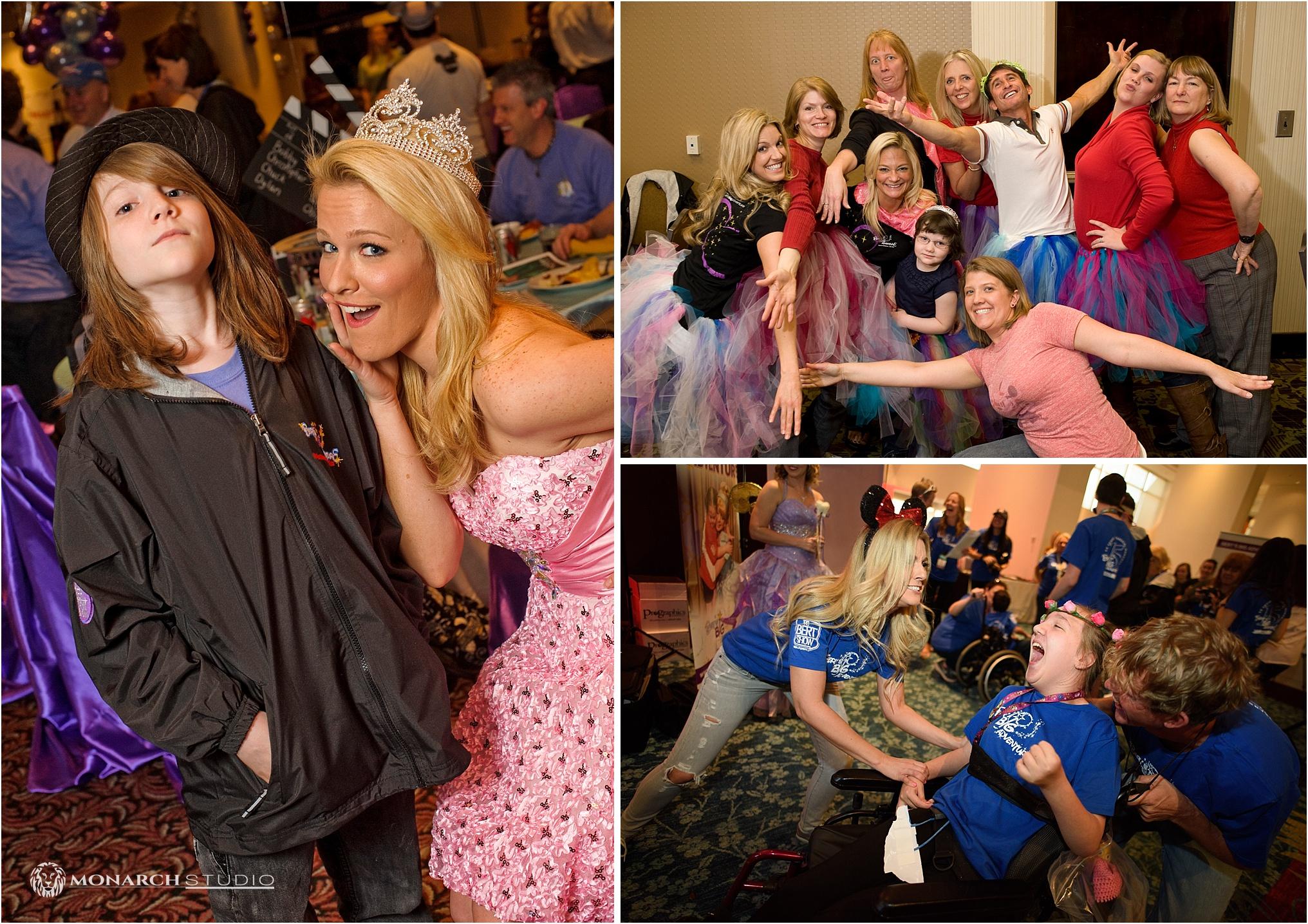 015-bert-weiss-Florida-non-profit-photographer.jpg