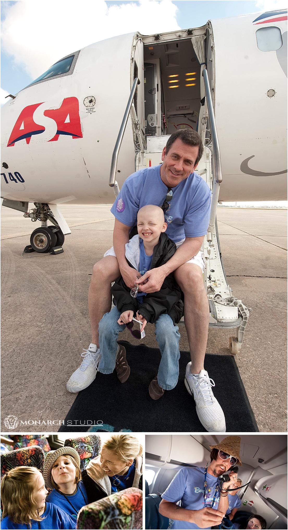 033-bert-weiss-Florida-non-profit-photographer.jpg