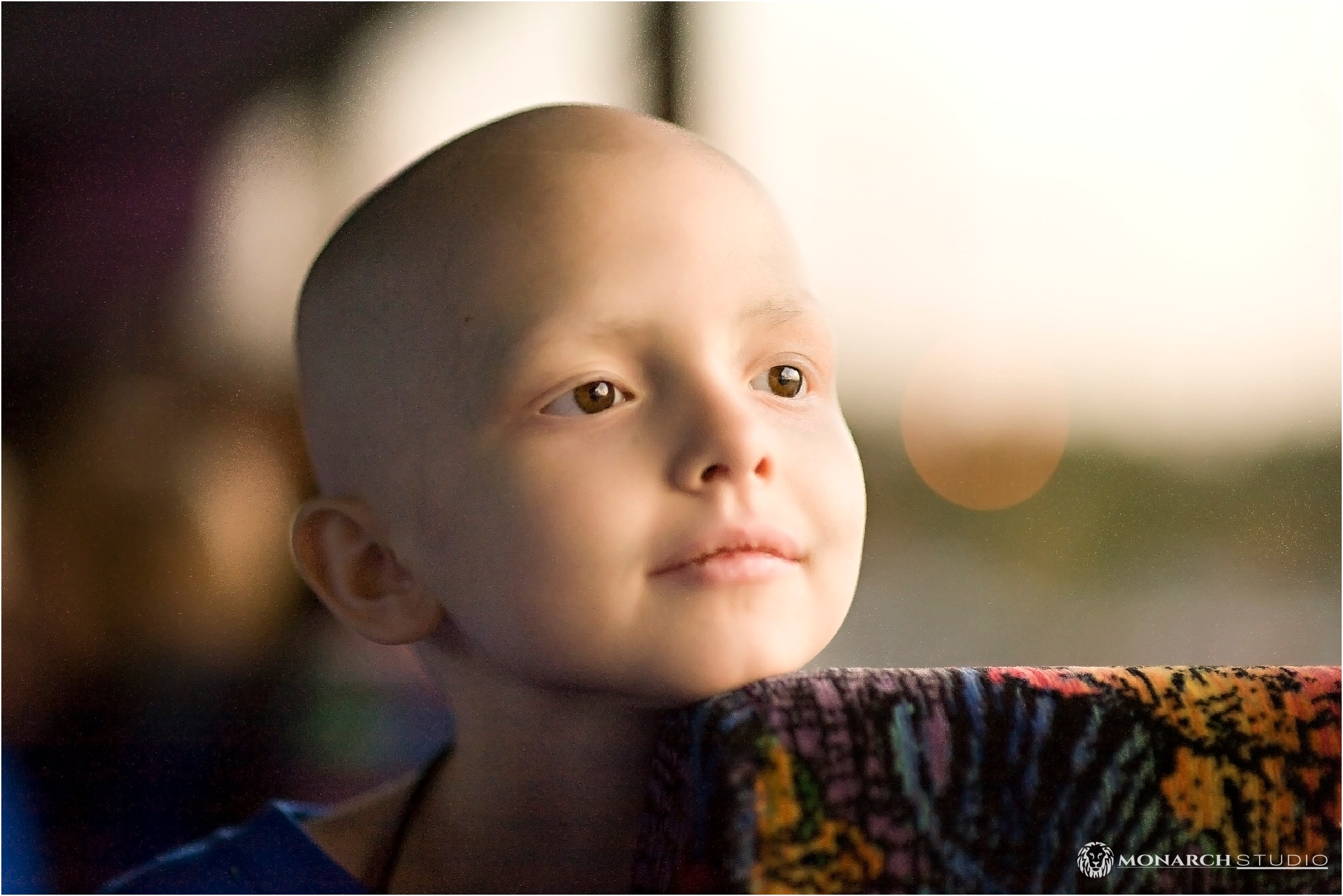 034-bert-weiss-Florida-non-profit-photographer.jpg