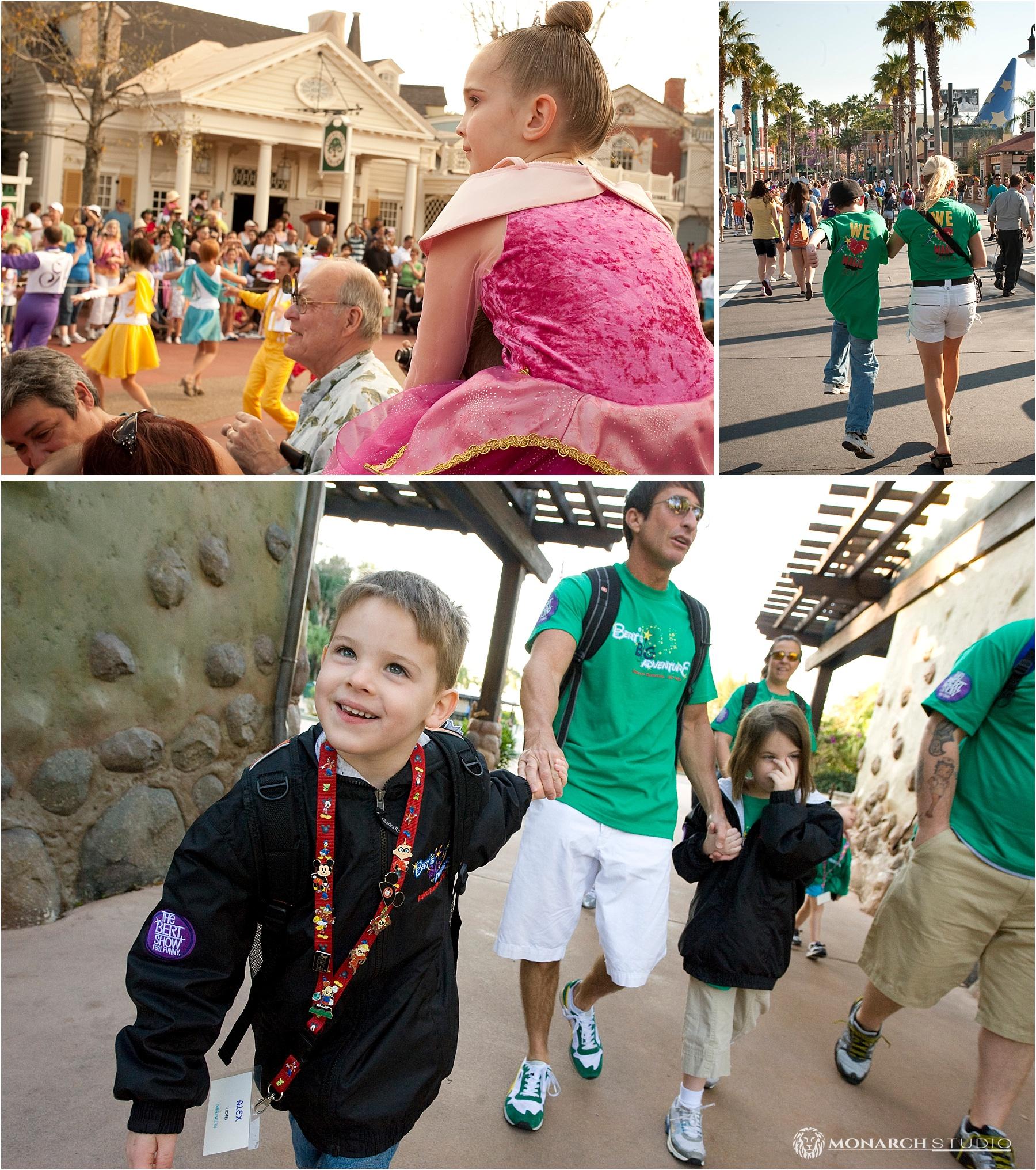 036-bert-weiss-Florida-non-profit-photographer.jpg