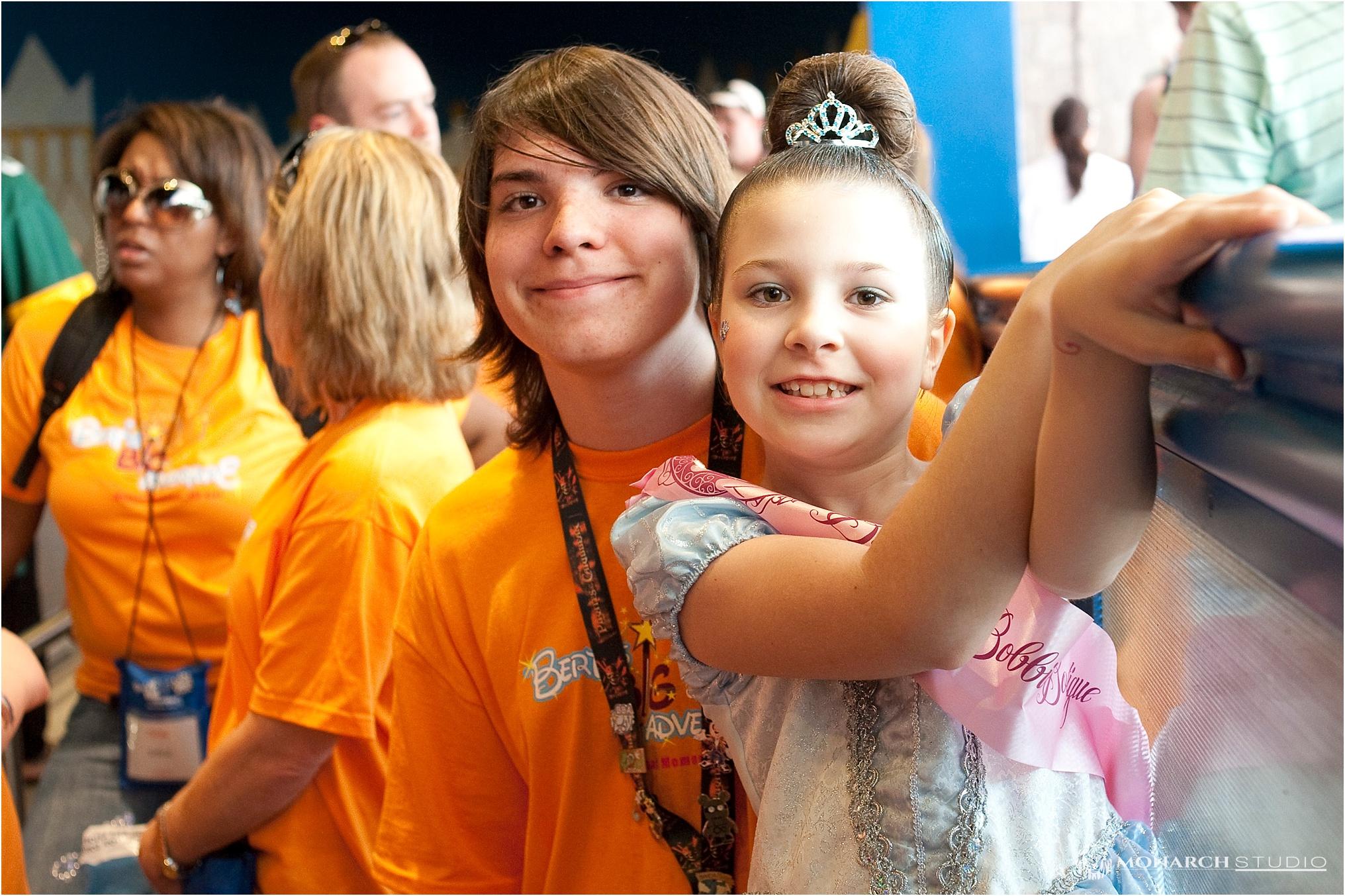 037-bert-weiss-Florida-non-profit-photographer.jpg