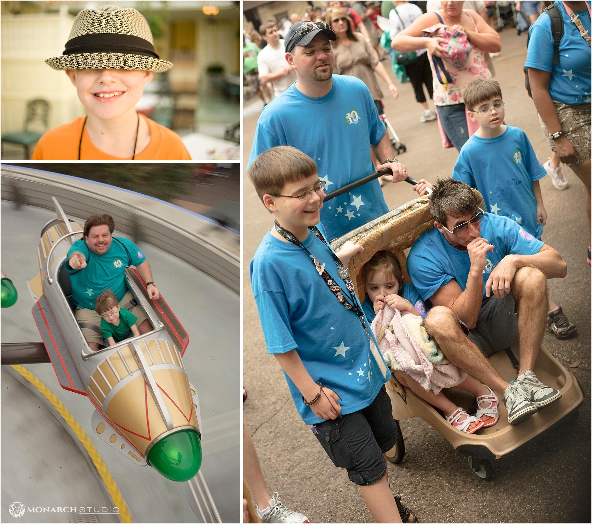 048-bert-weiss-Florida-non-profit-photographer.jpg