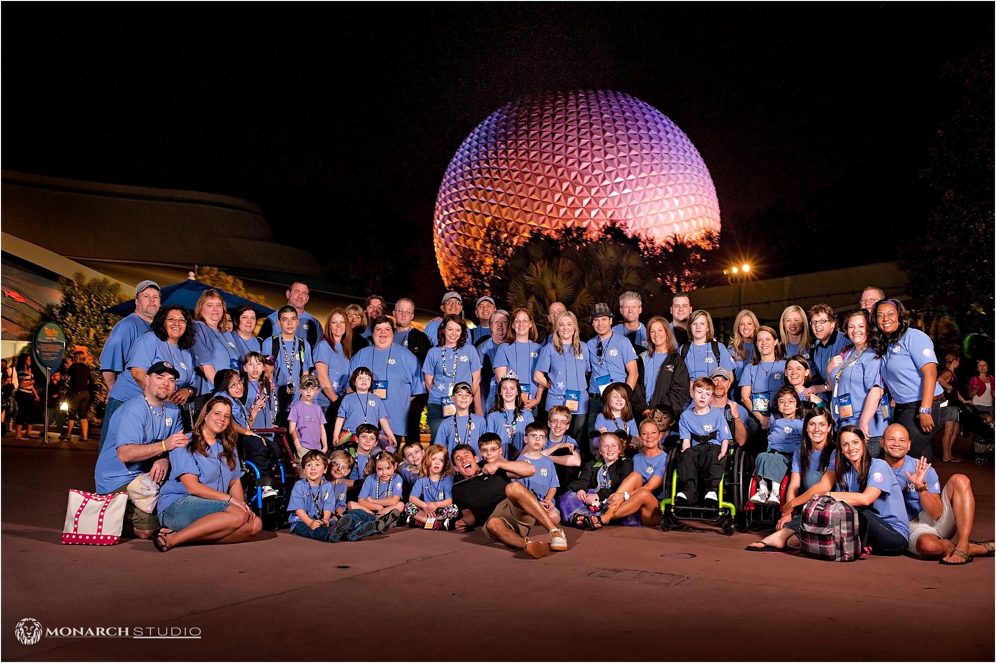 056-bert-weiss-Florida-non-profit-photographer.jpg