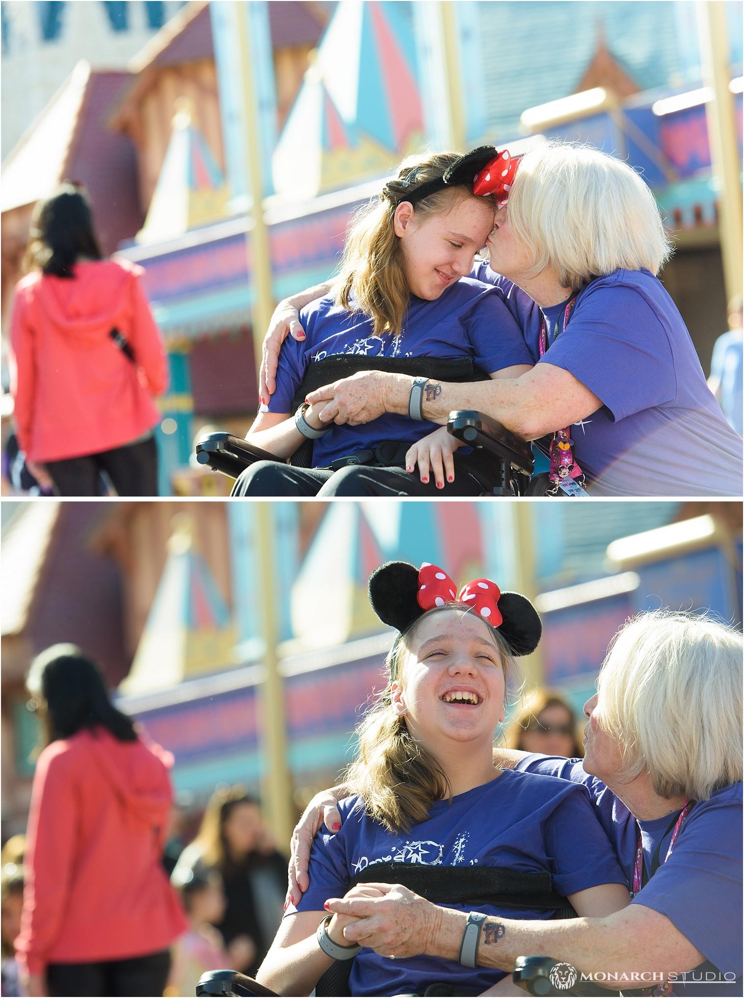 073-bert-weiss-Florida-non-profit-photographer.jpg