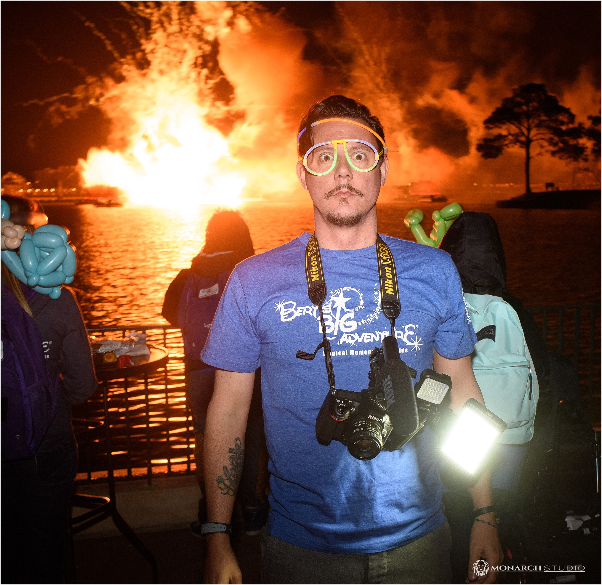 077-bert-weiss-Florida-non-profit-photographer.jpg