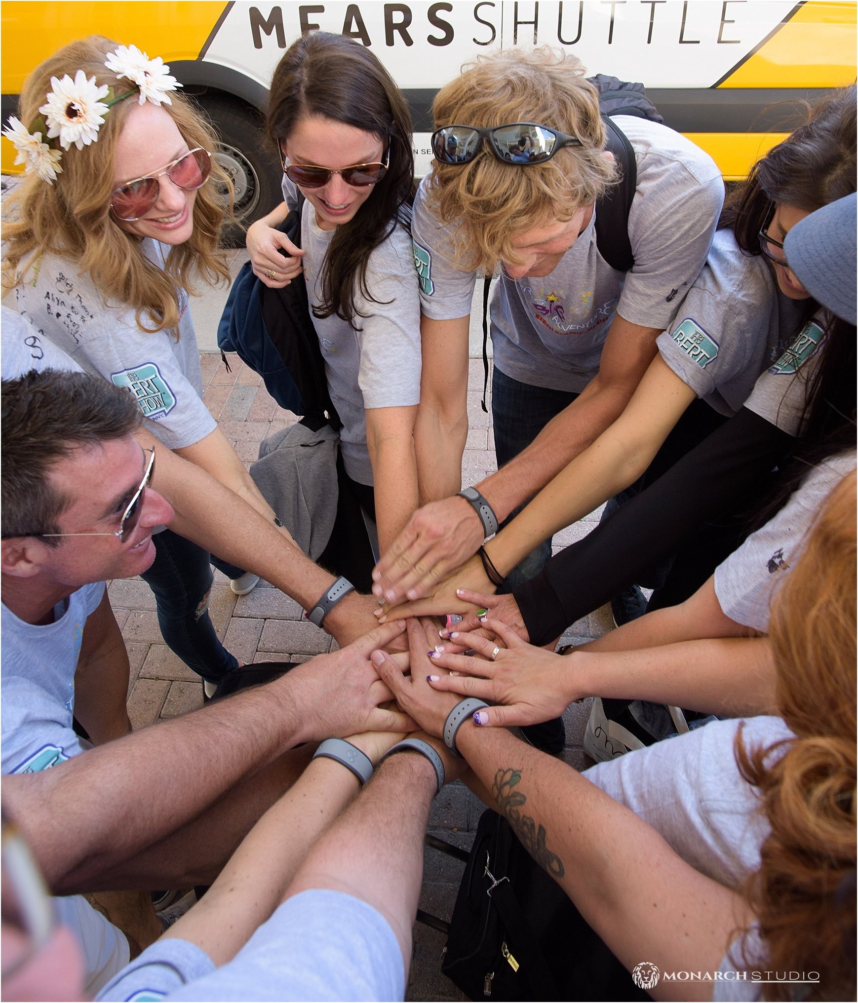 097-bert-weiss-Florida-non-profit-photographer.jpg