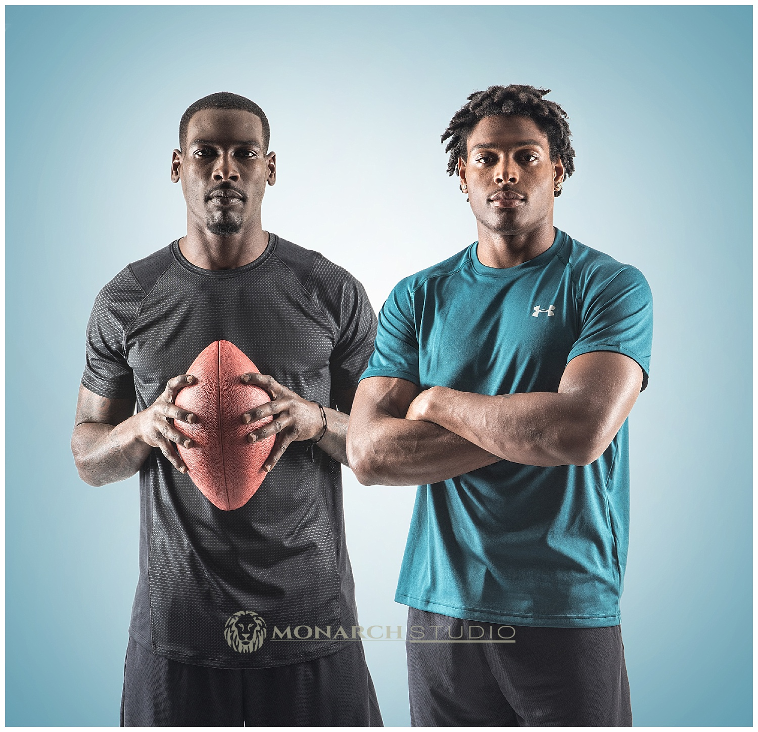 NFL Star Photo Shoot.jpg