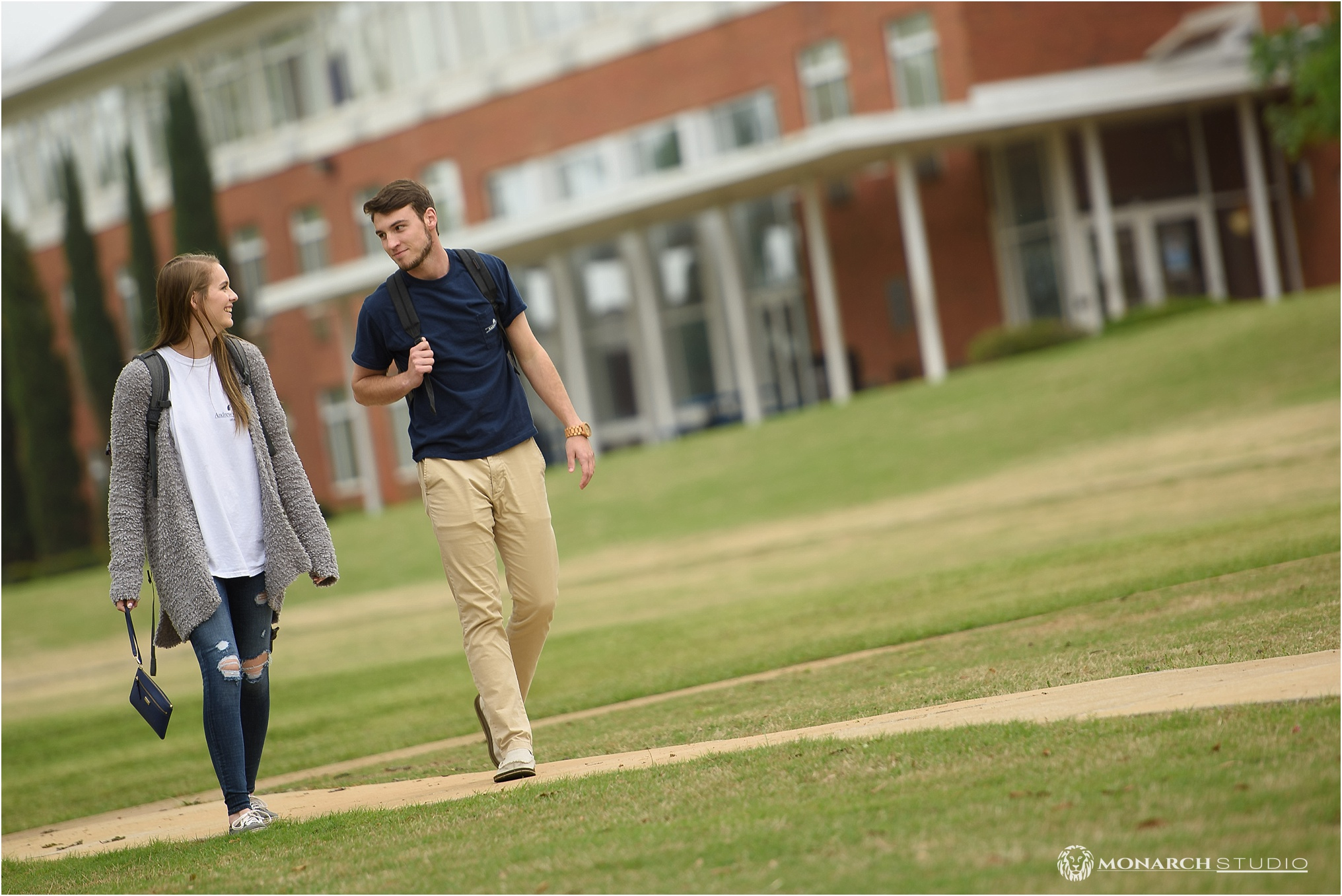 college-lifestyle-photographer-in-georgia-commercial-013.jpg