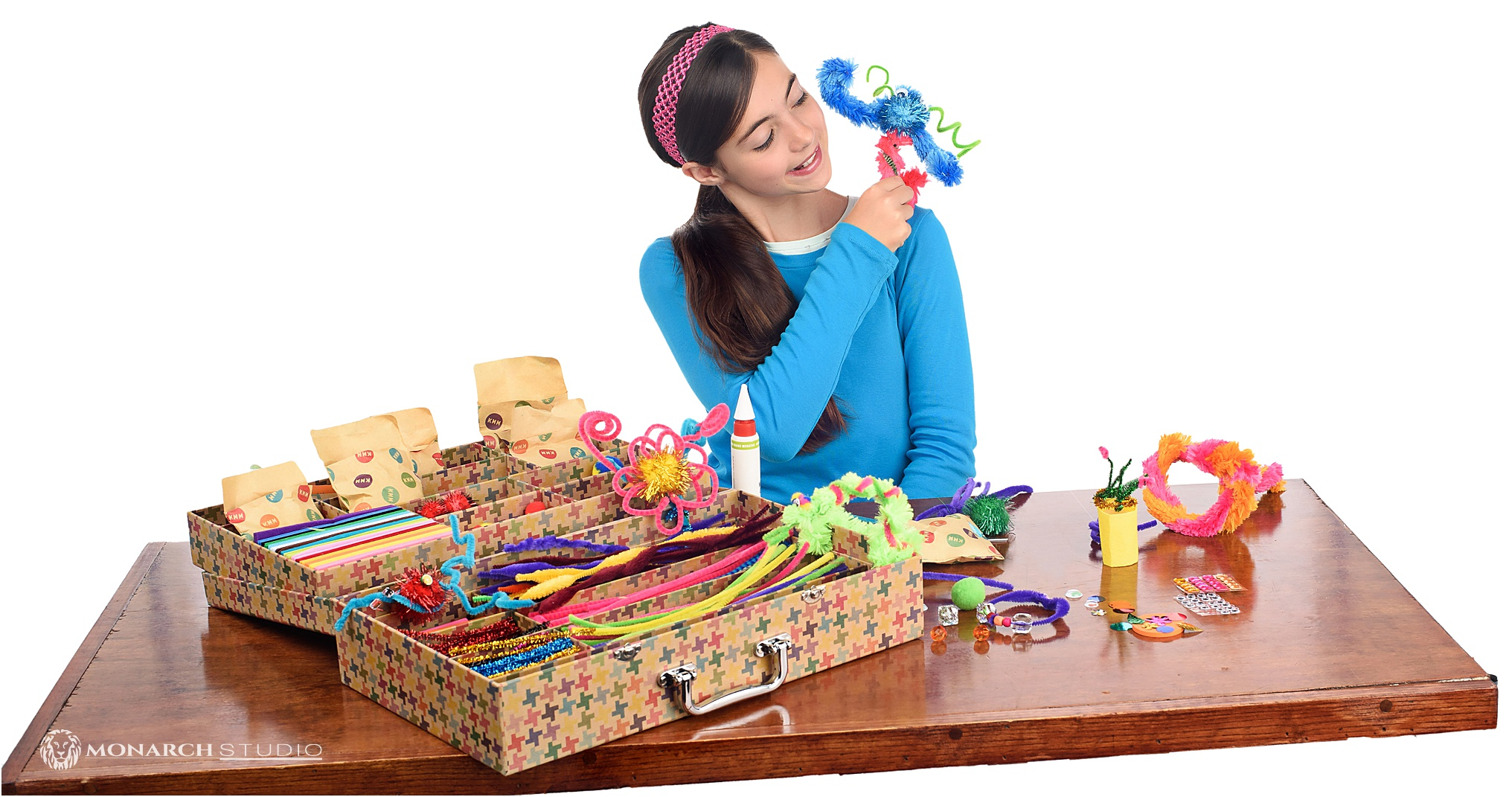toy-catalog-photographer-in-florida-006.jpg