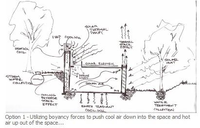Air Flow Drawing.jpg