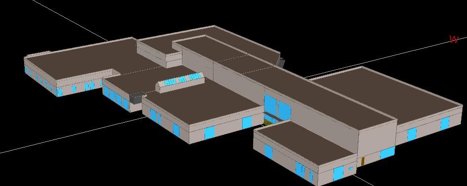 Energy Modeling.jpg