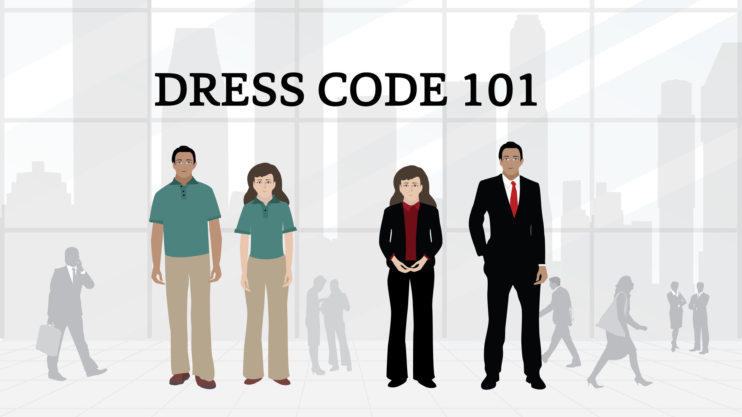 Dress Code 101 Monitor Display Series-01.jpg