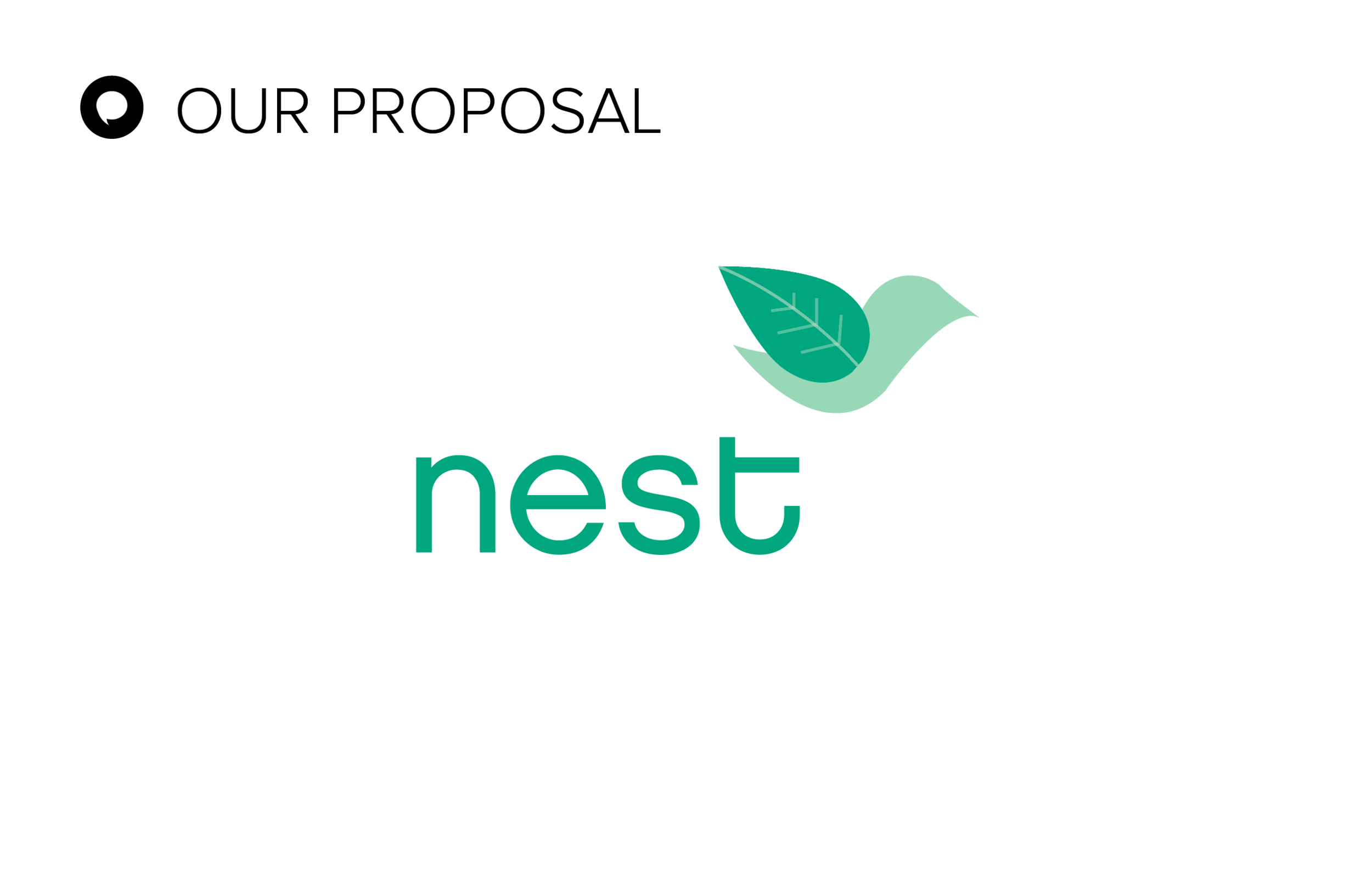 Nest Final Presentation5.png