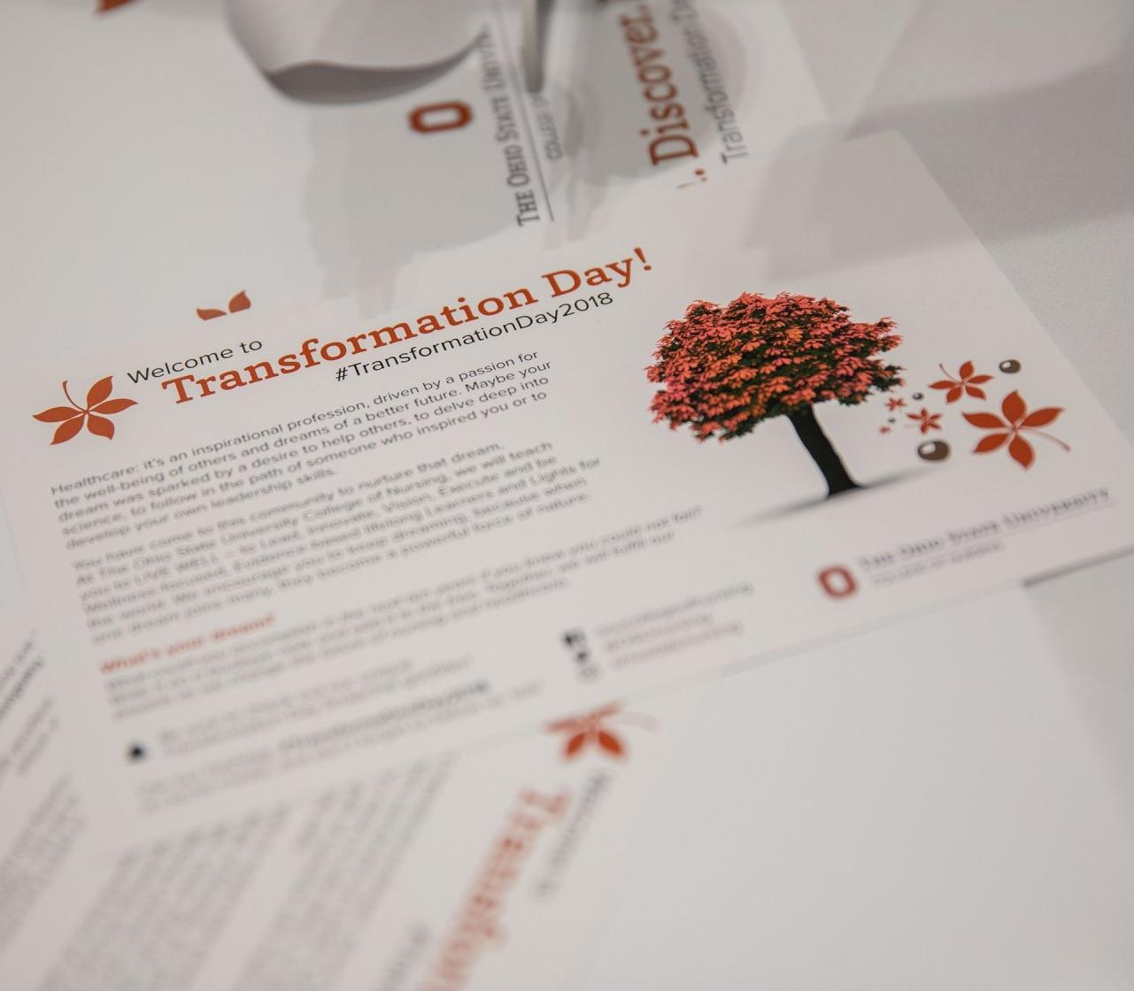 Tranformation Day - 1.jpg