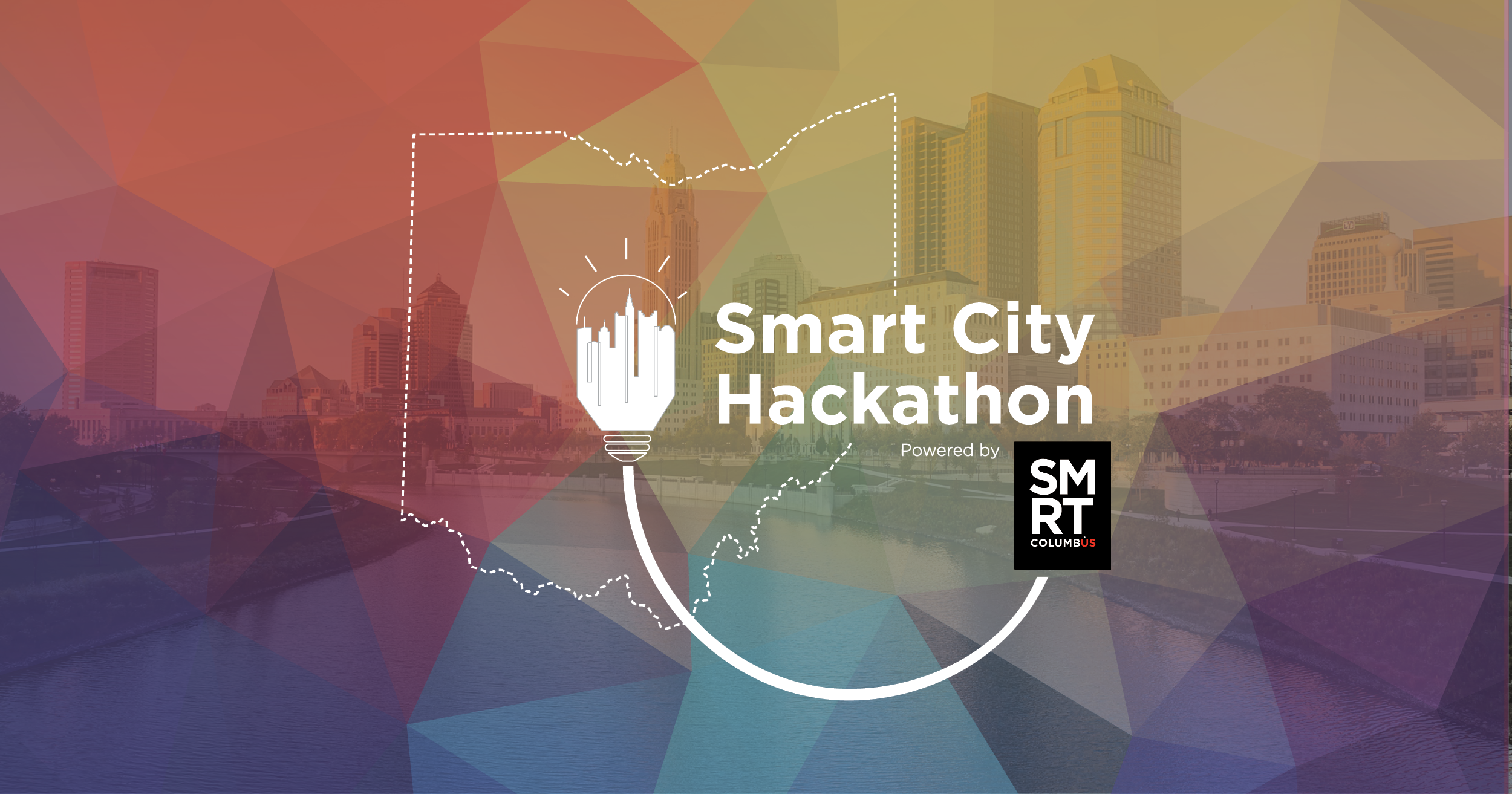 Smart Columbus Hackathon - Image Graphics - Set 2 -4.png