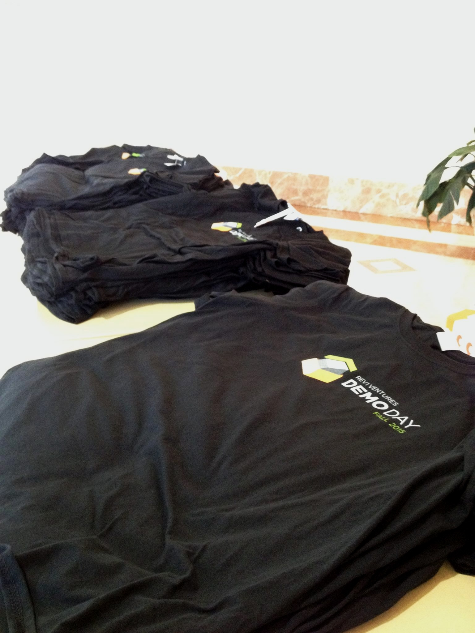 Demo+Day+T-Shirts