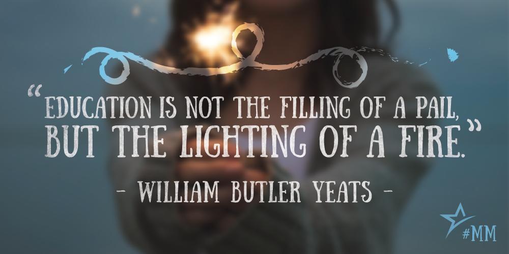 Ameritech_4.15_William Butler Yeats_Twitter 1.png