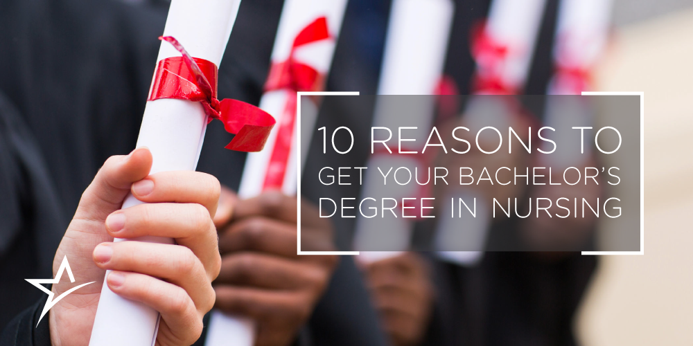 Ameritech_2.16_10-Reasons-To-Get-Your-Bachelor's-Degree-In-Nursing_Twitter-LinkedIn.png